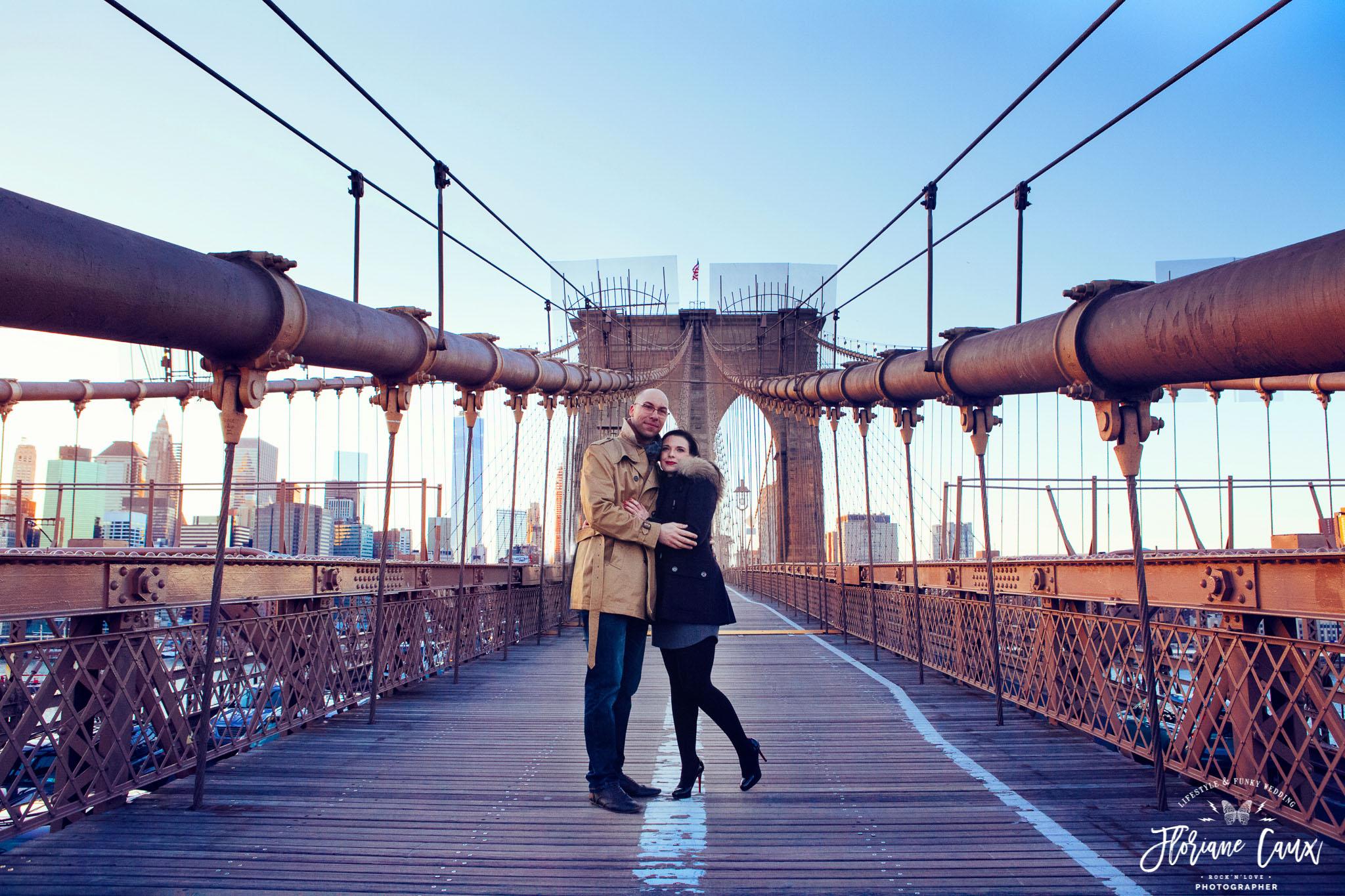 engagement-brooklyn-new-york-destination-wedding-photographer-41