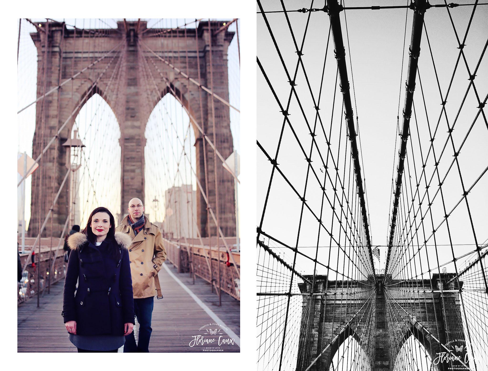 engagement-brooklyn-new-york-destination-wedding-photographer-42