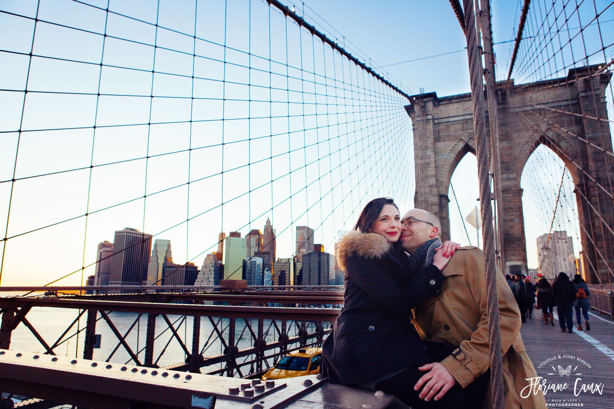 engagement-brooklyn-new-york-destination-wedding-photographer-43