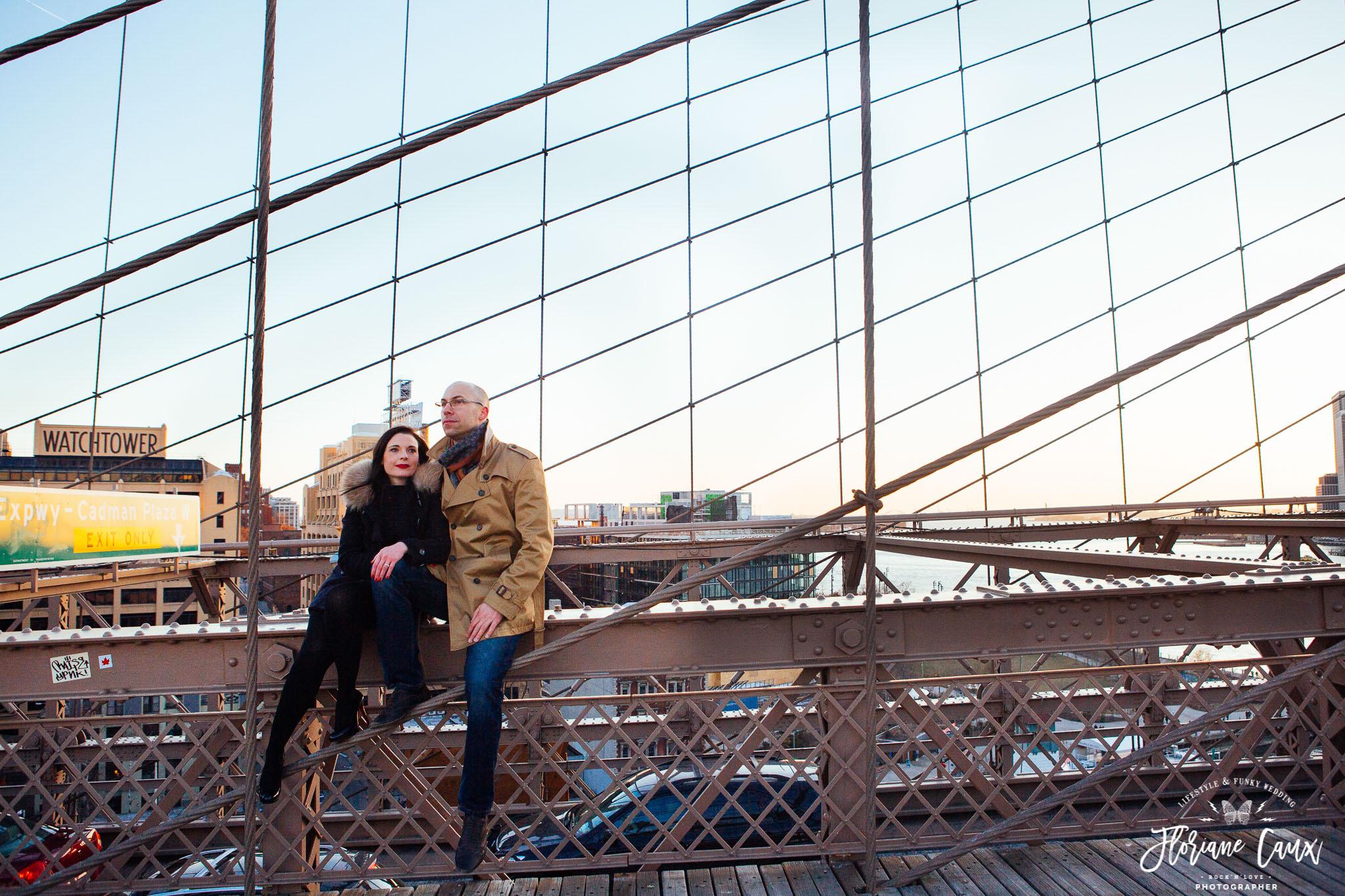 engagement-brooklyn-new-york-destination-wedding-photographer-44