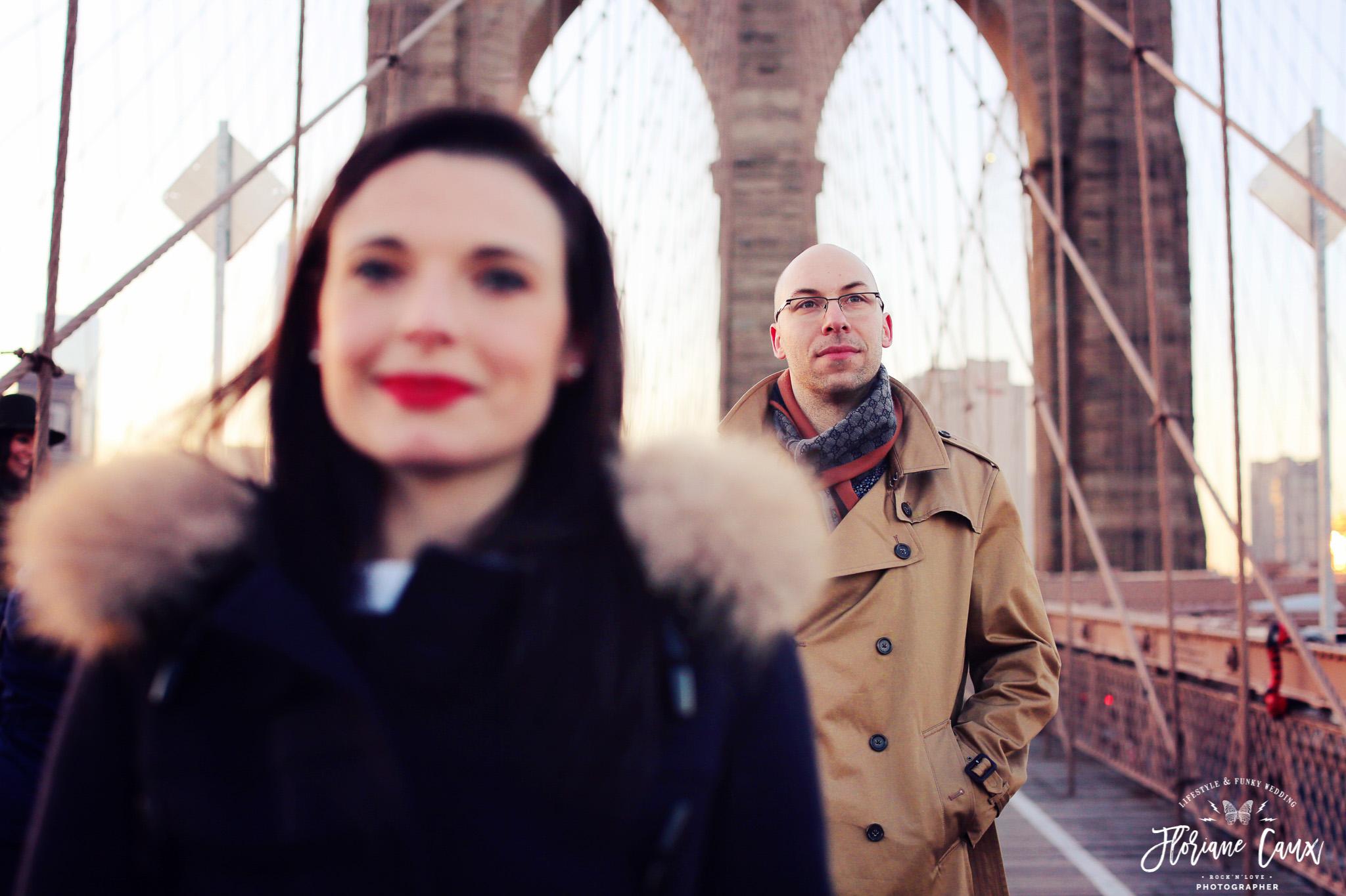 engagement-brooklyn-new-york-destination-wedding-photographer-45