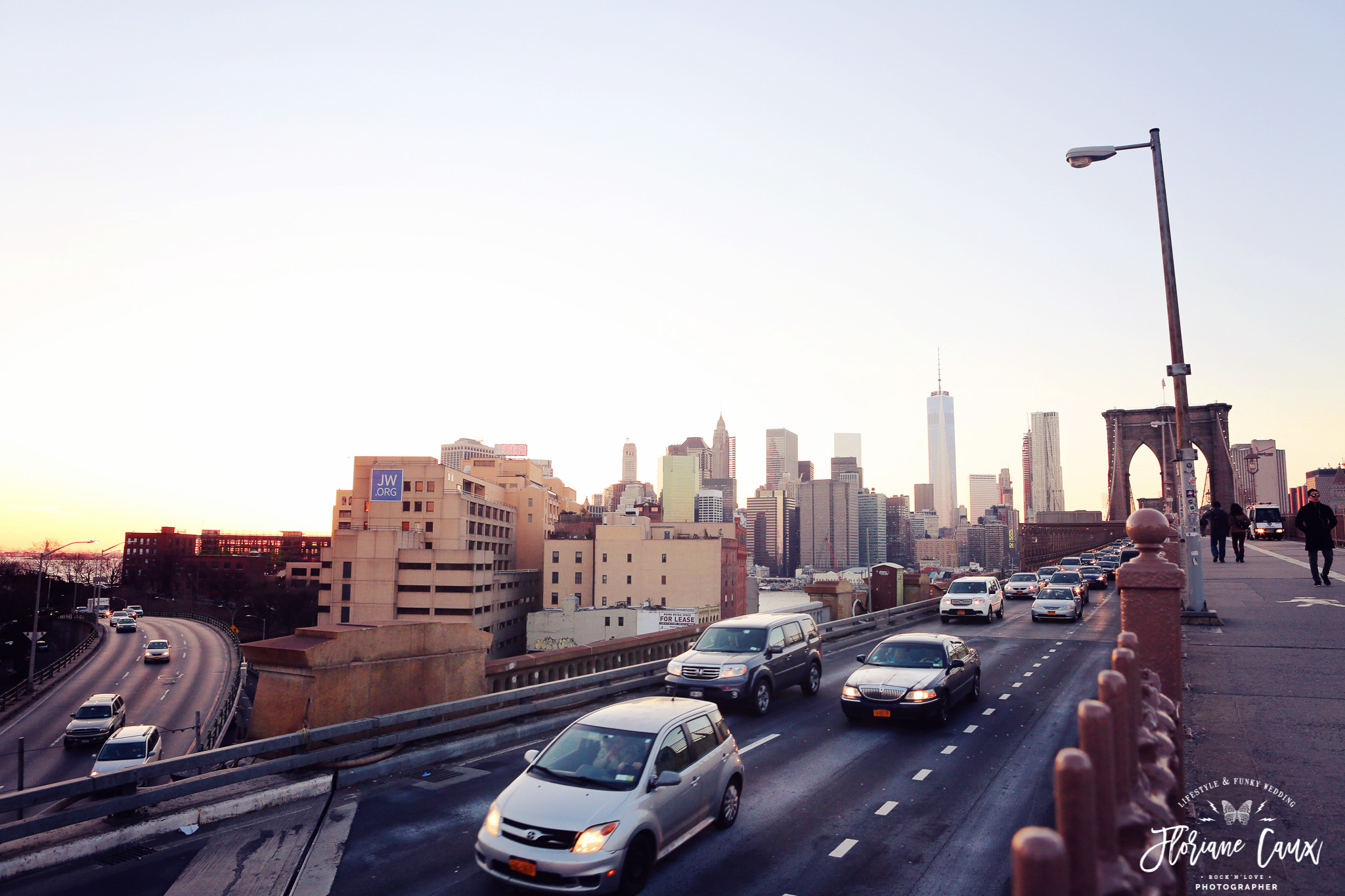 engagement-brooklyn-new-york-destination-wedding-photographer-48