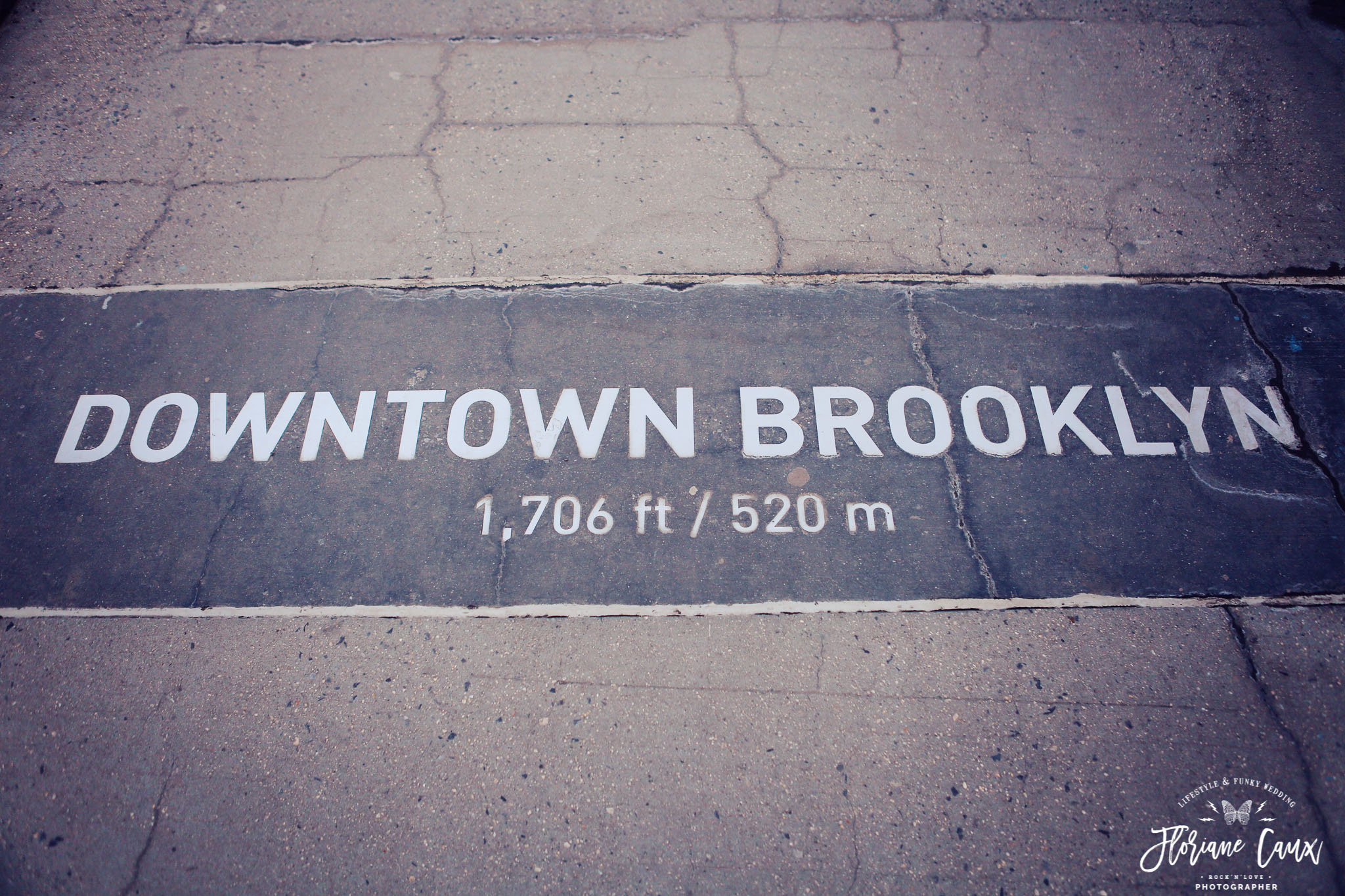engagement-brooklyn-new-york-destination-wedding-photographer-49