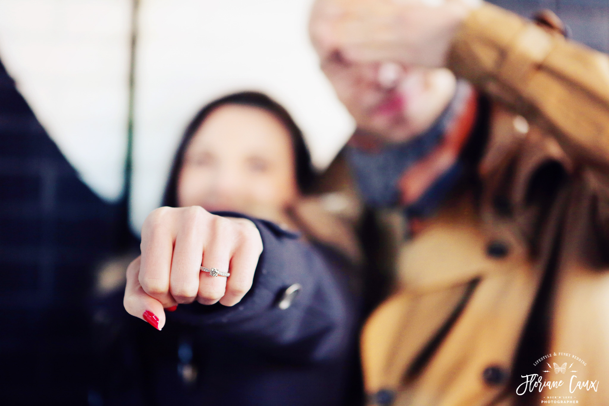 engagement-brooklyn-new-york-destination-wedding-photographer-5
