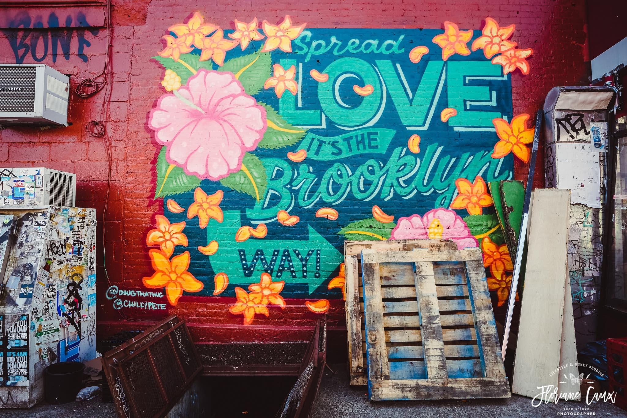 engagement-brooklyn-new-york-destination-wedding-photographer-52