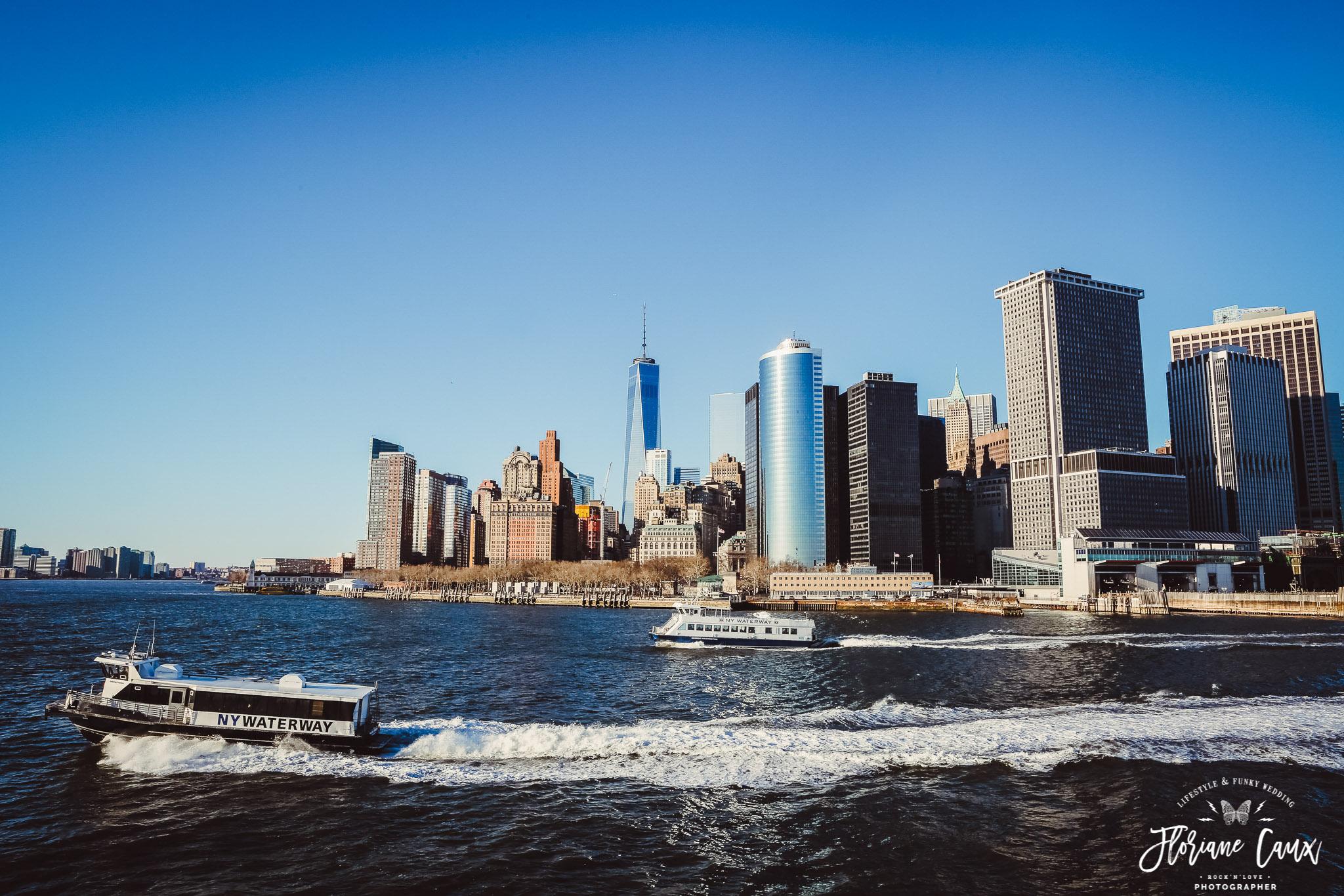 engagement-brooklyn-new-york-destination-wedding-photographer-54