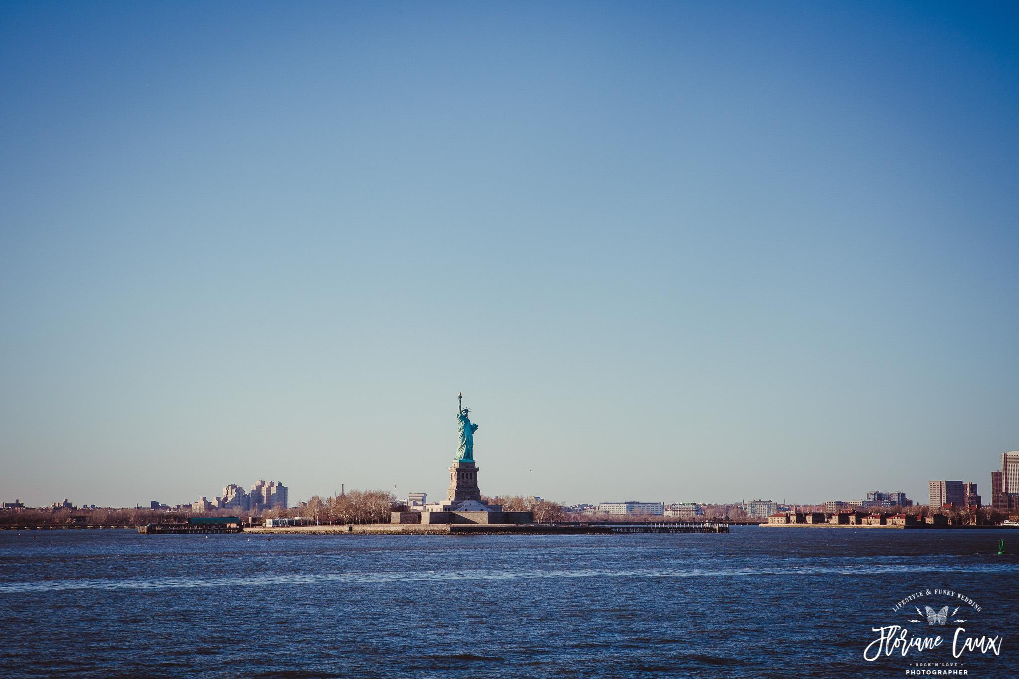 engagement-brooklyn-new-york-destination-wedding-photographer-55