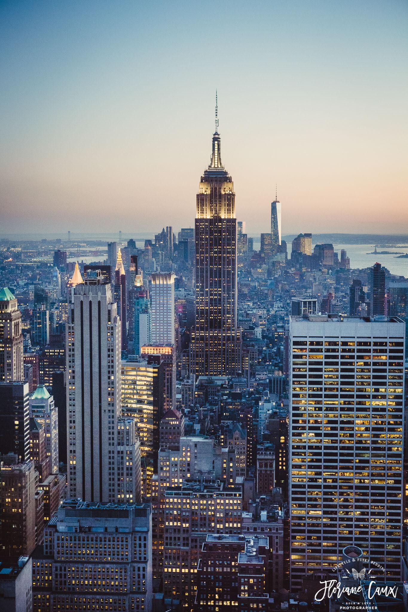 engagement-brooklyn-new-york-destination-wedding-photographer-56