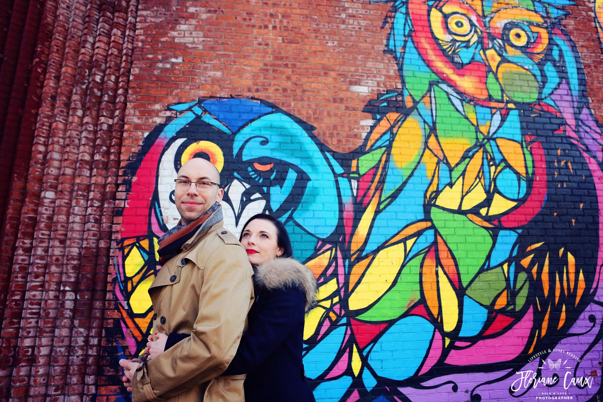 engagement-brooklyn-new-york-destination-wedding-photographer-6