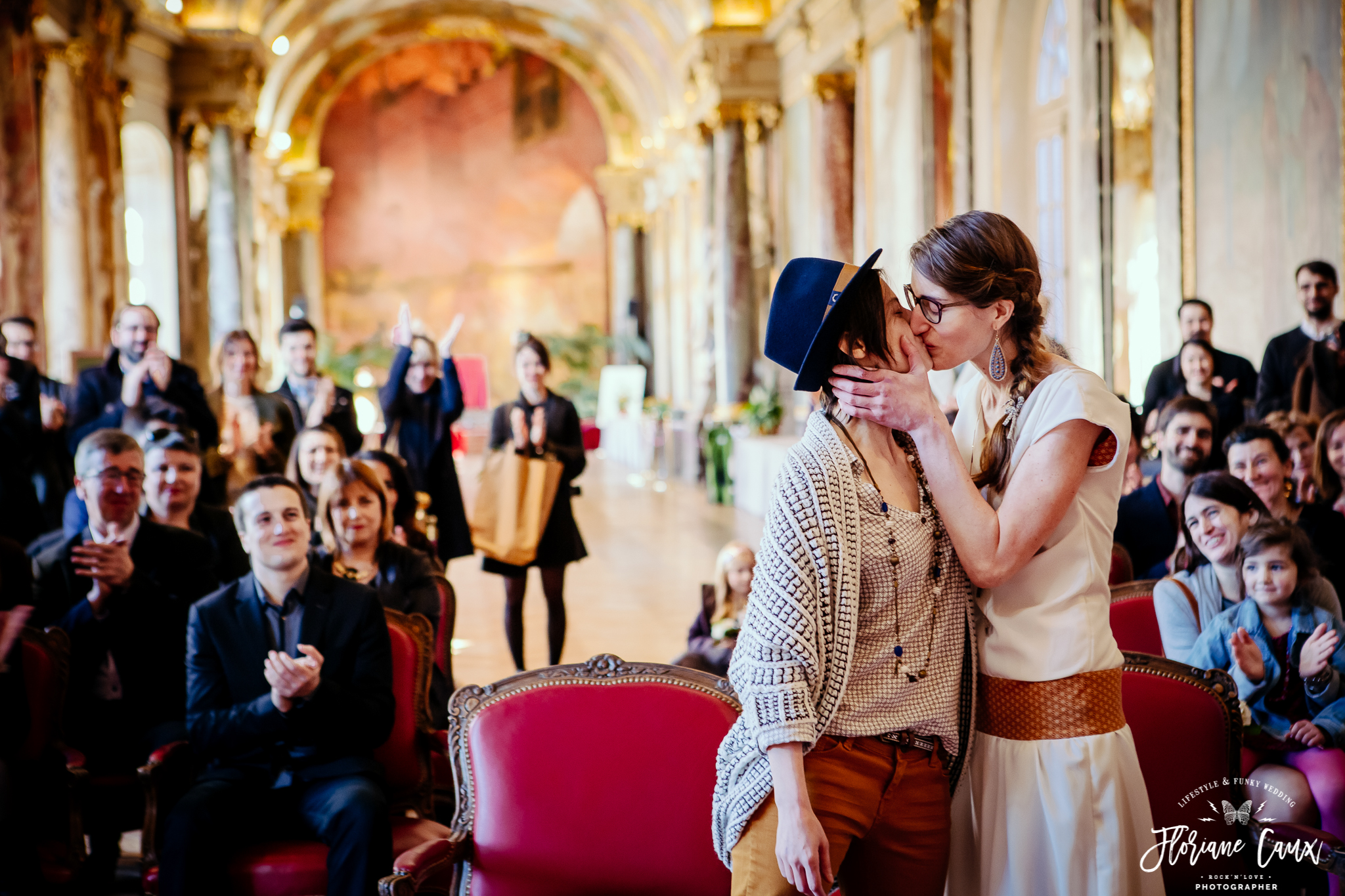 mariage-mairie-capitole-toulouse-raclette-party-42