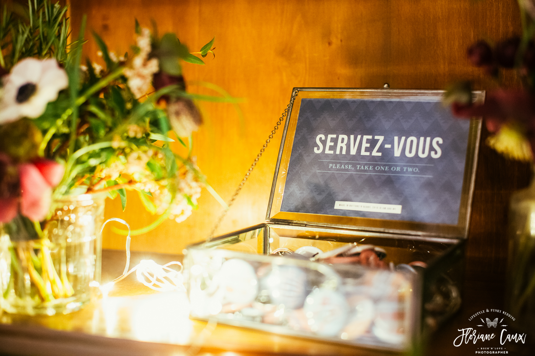 mariage-mairie-capitole-toulouse-raclette-party-8