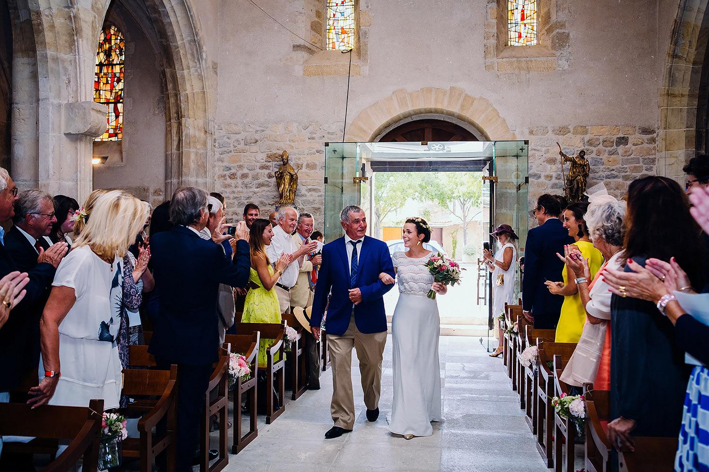 photographe-mariage-mas-de-so-gard-30