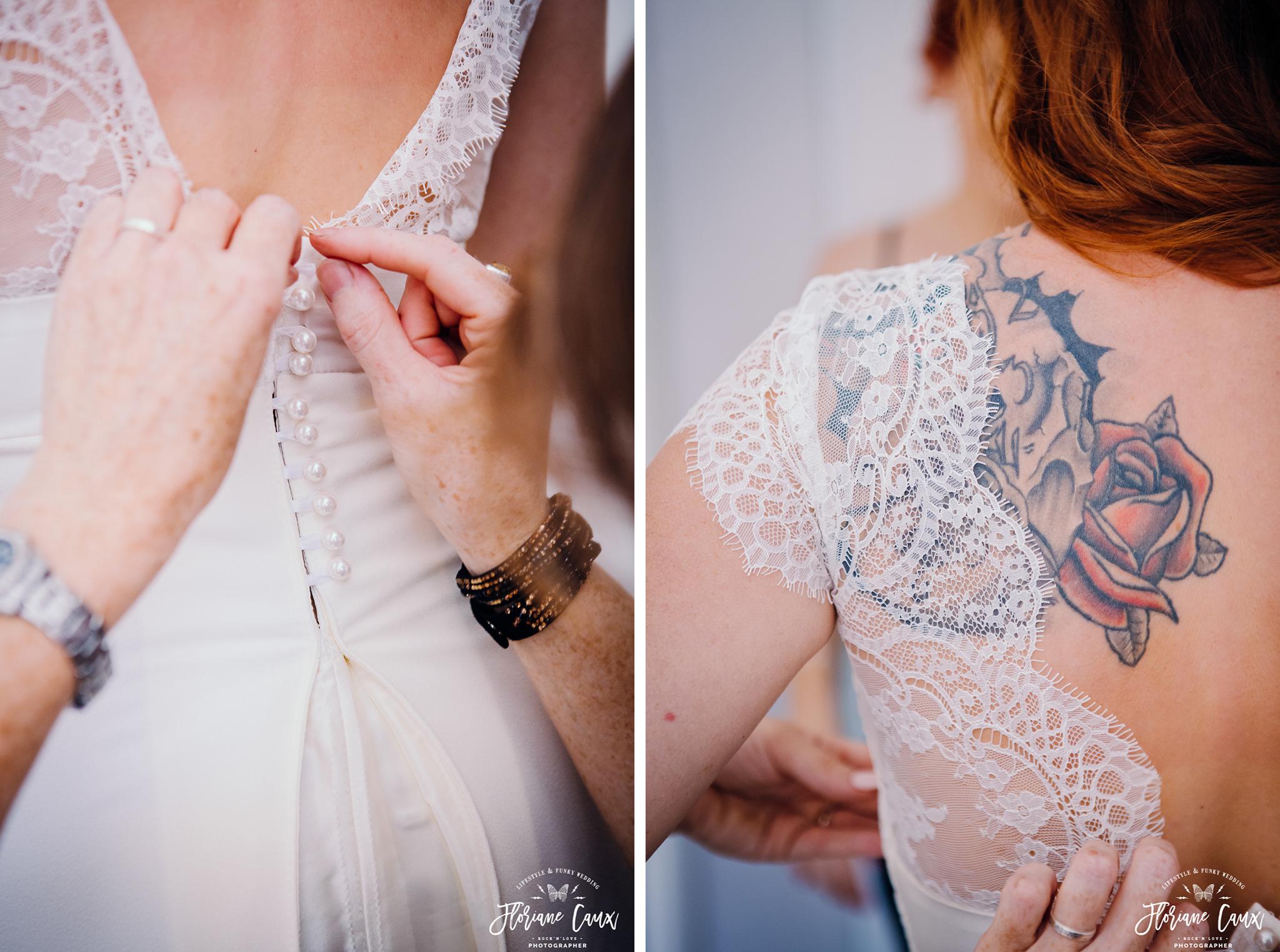 photographe-mariage-toulouse-rocknroll-maries-tatoues-floriane-caux-10