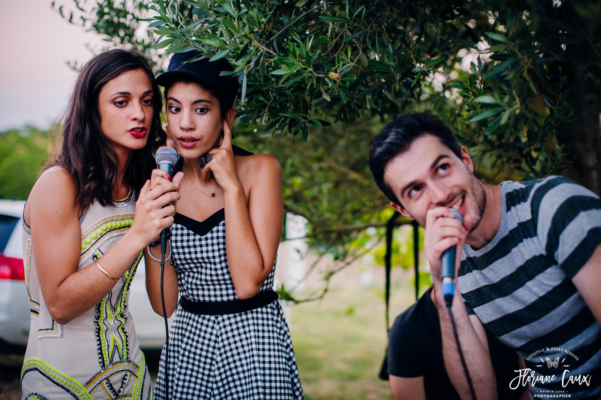 photographe-mariage-toulouse-rocknroll-maries-tatoues-floriane-caux-100