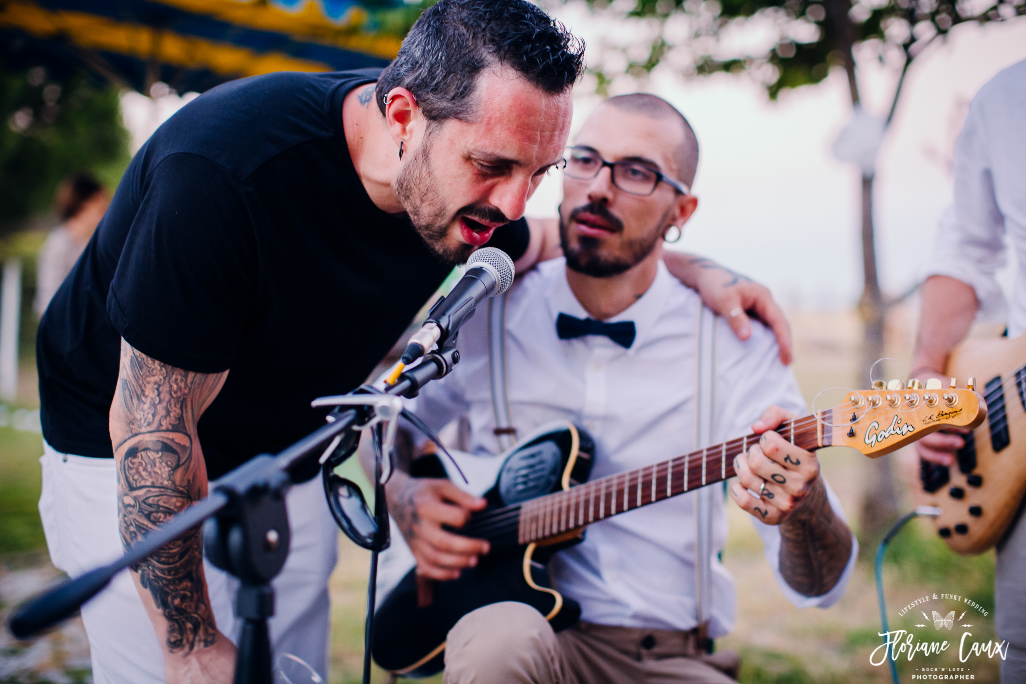 photographe-mariage-toulouse-rocknroll-maries-tatoues-floriane-caux-102