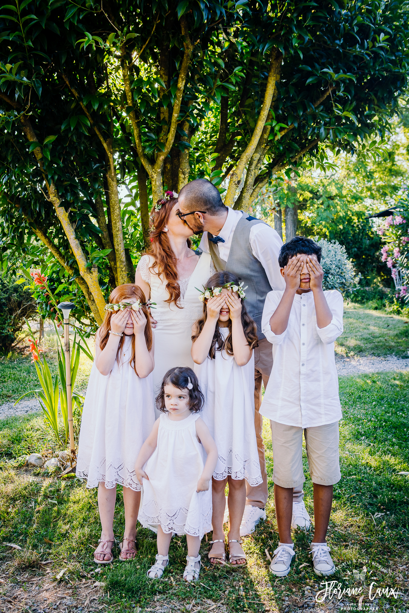 photographe-mariage-toulouse-rocknroll-maries-tatoues-floriane-caux-103