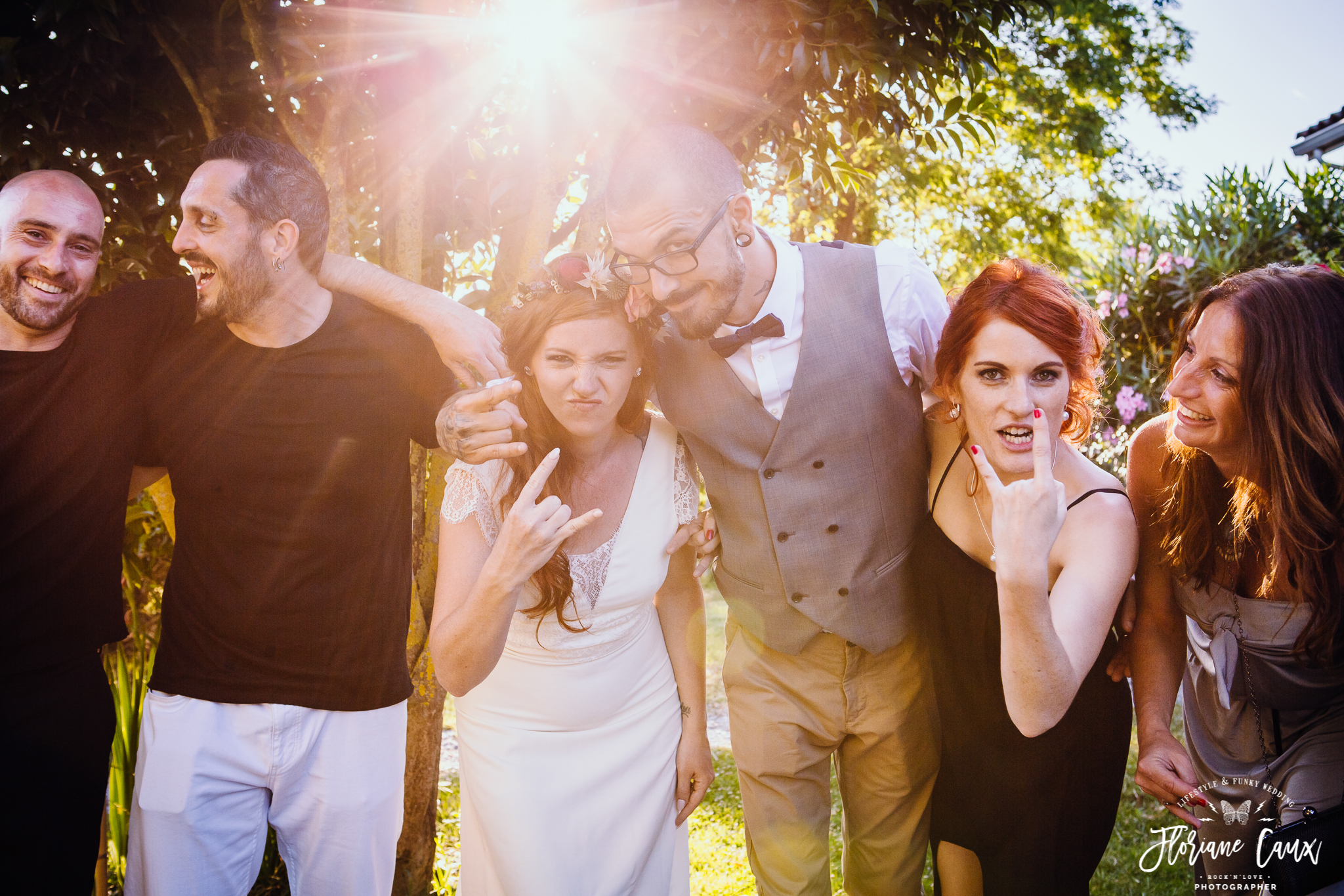 photographe-mariage-toulouse-rocknroll-maries-tatoues-floriane-caux-104