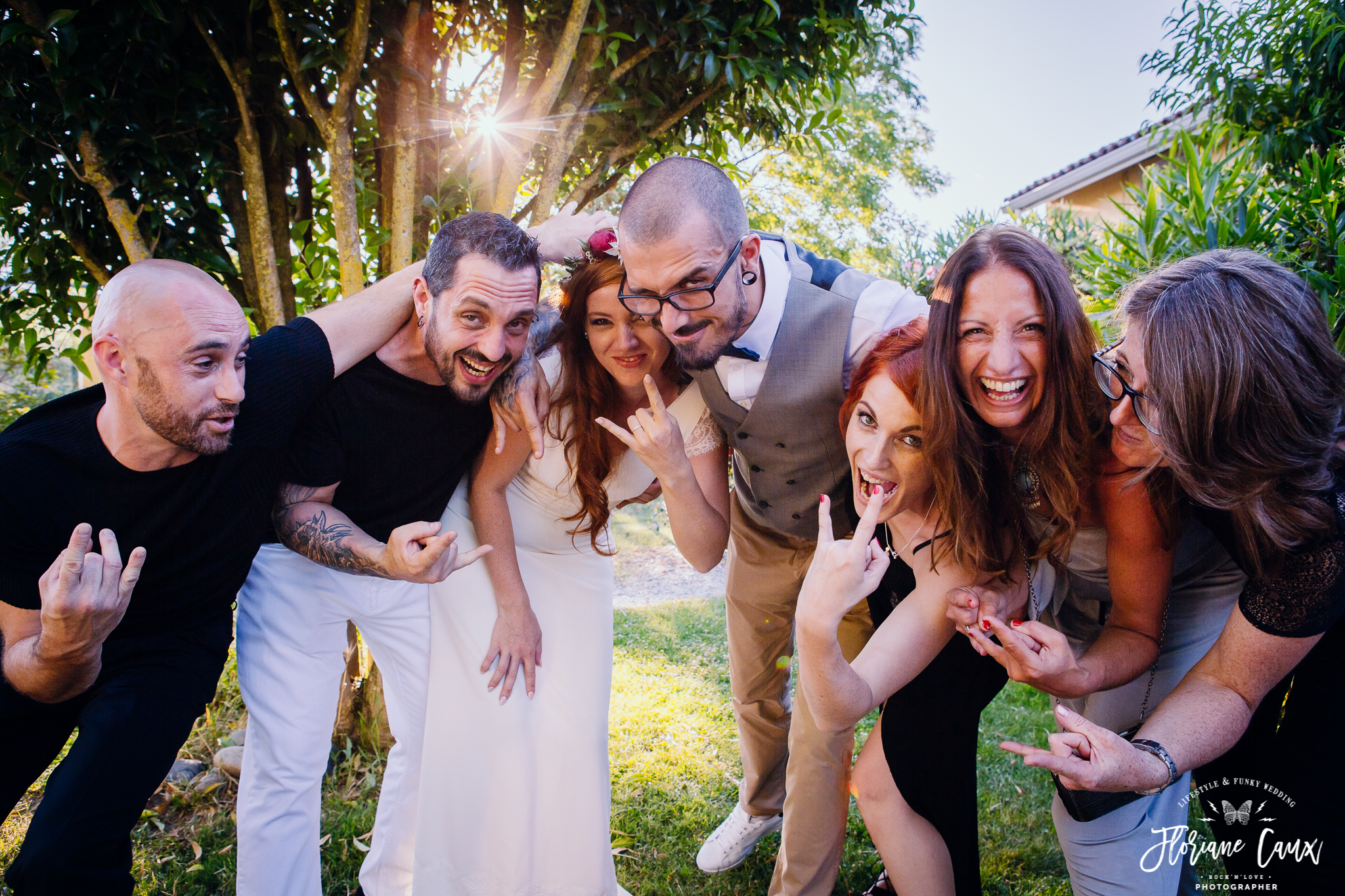 photographe-mariage-toulouse-rocknroll-maries-tatoues-floriane-caux-105