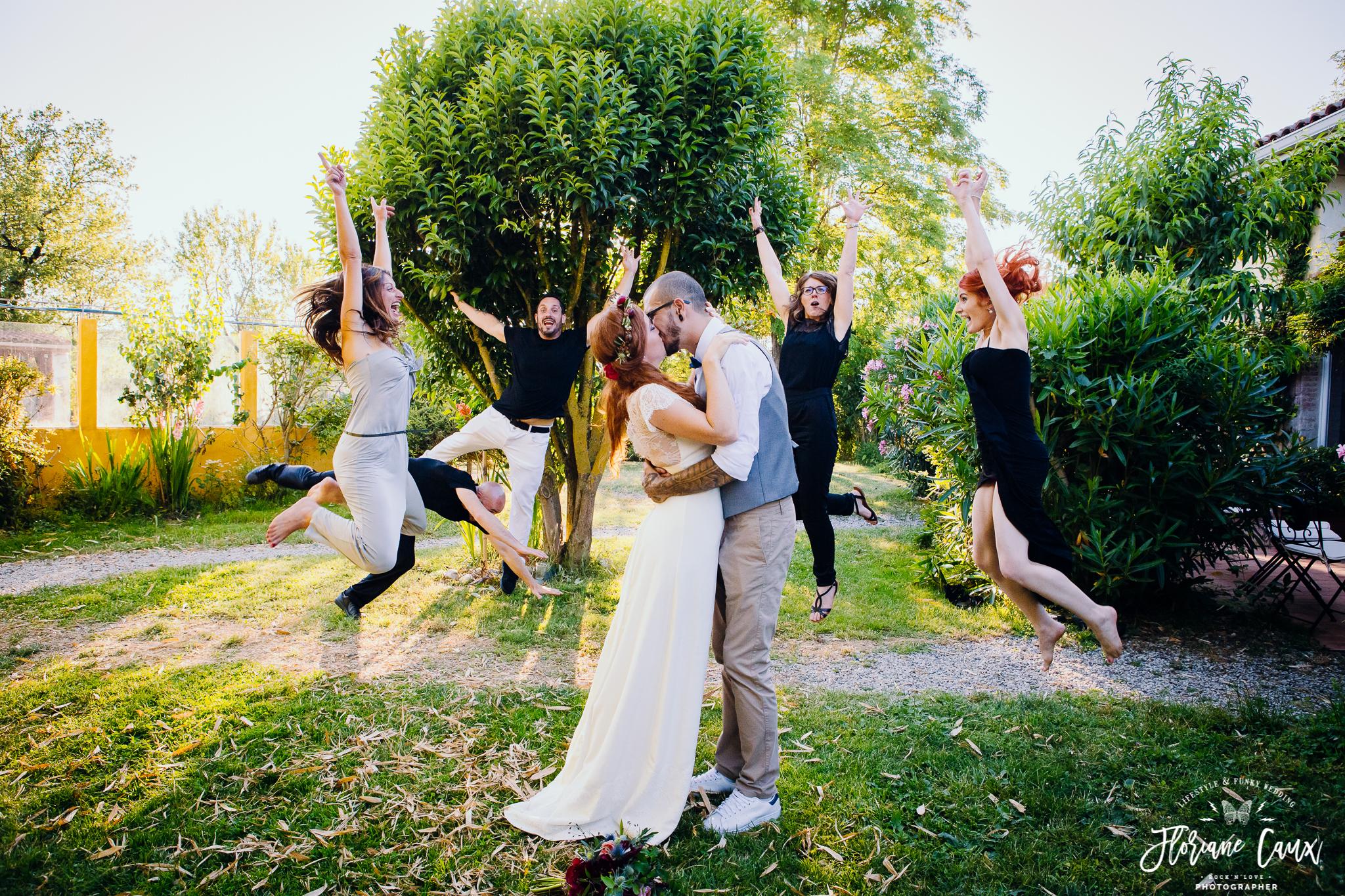 photographe-mariage-toulouse-rocknroll-maries-tatoues-floriane-caux-106