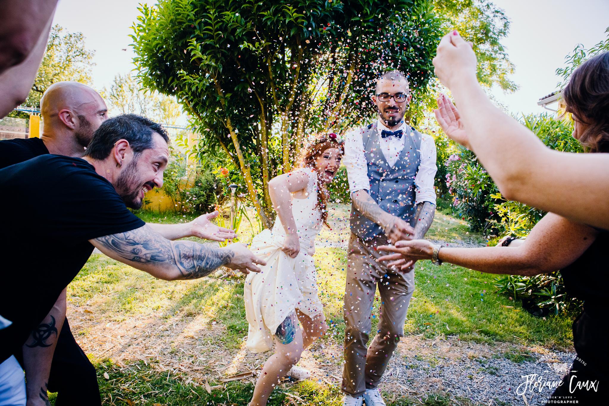 photographe-mariage-toulouse-rocknroll-maries-tatoues-floriane-caux-107