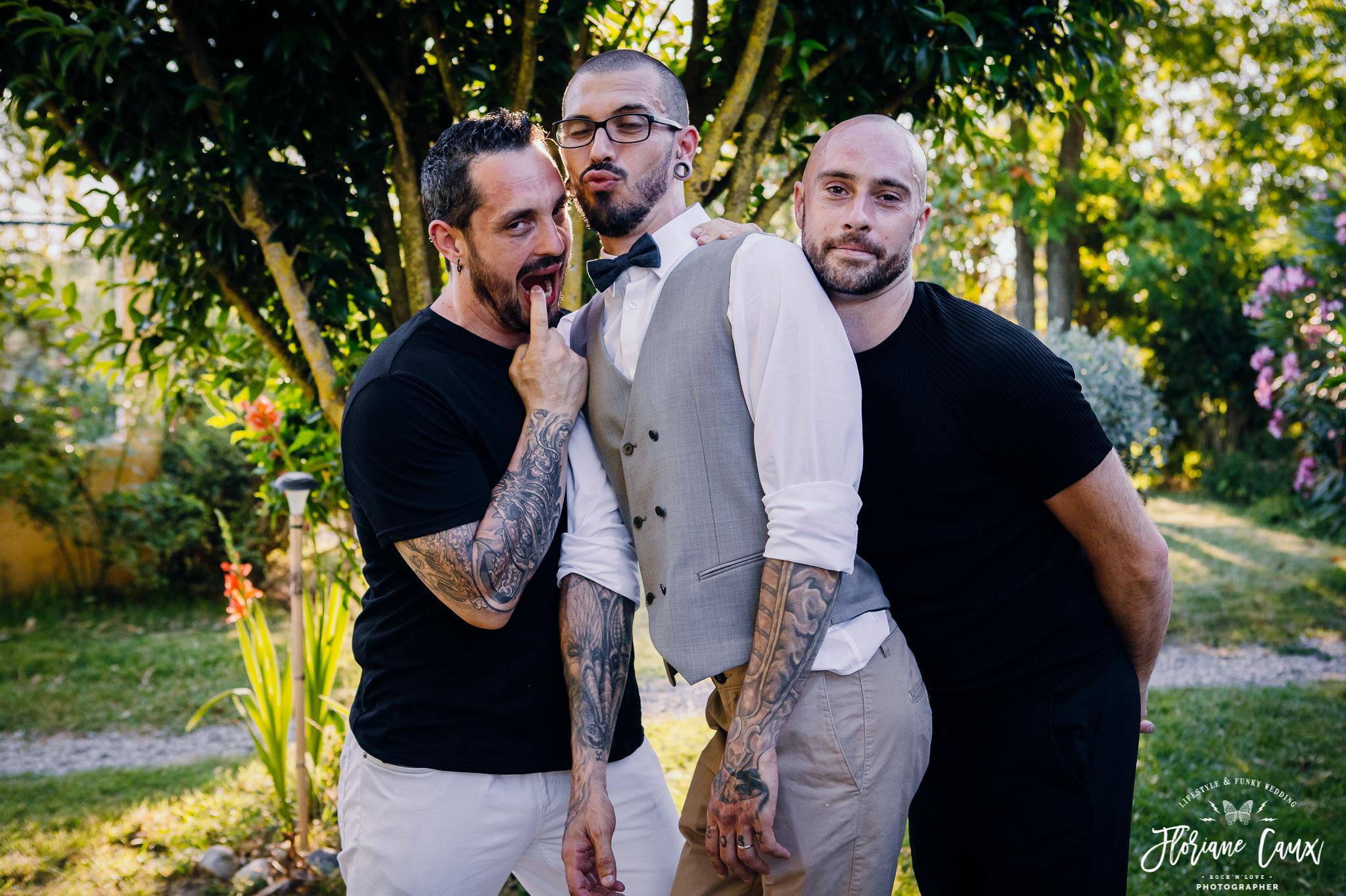 photographe-mariage-toulouse-rocknroll-maries-tatoues-floriane-caux-109