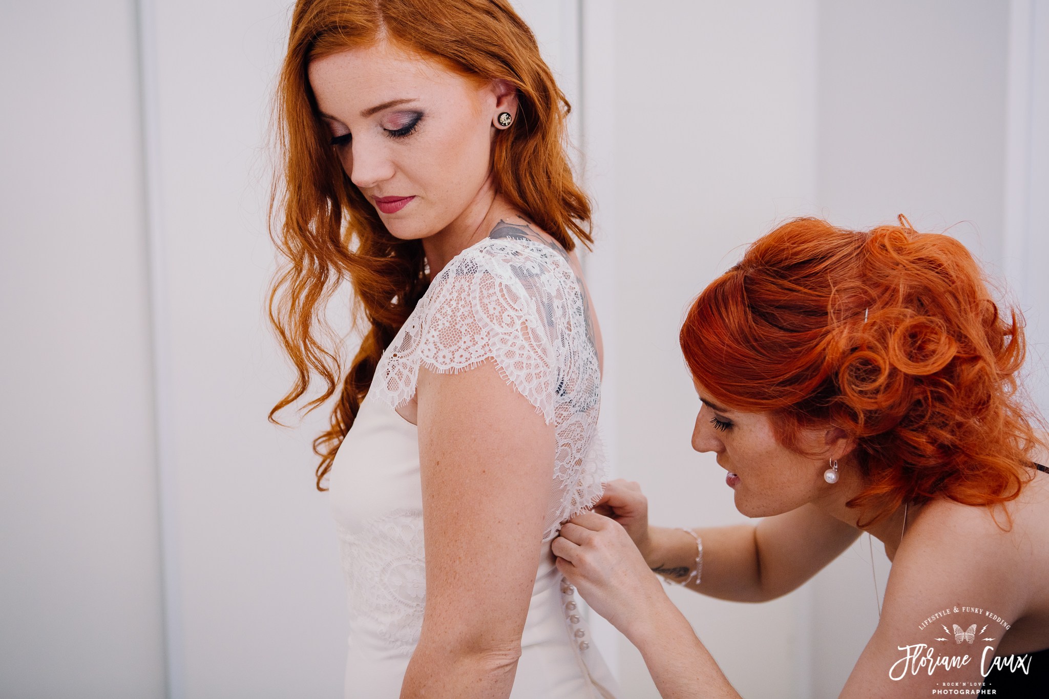 photographe-mariage-toulouse-rocknroll-maries-tatoues-floriane-caux-11