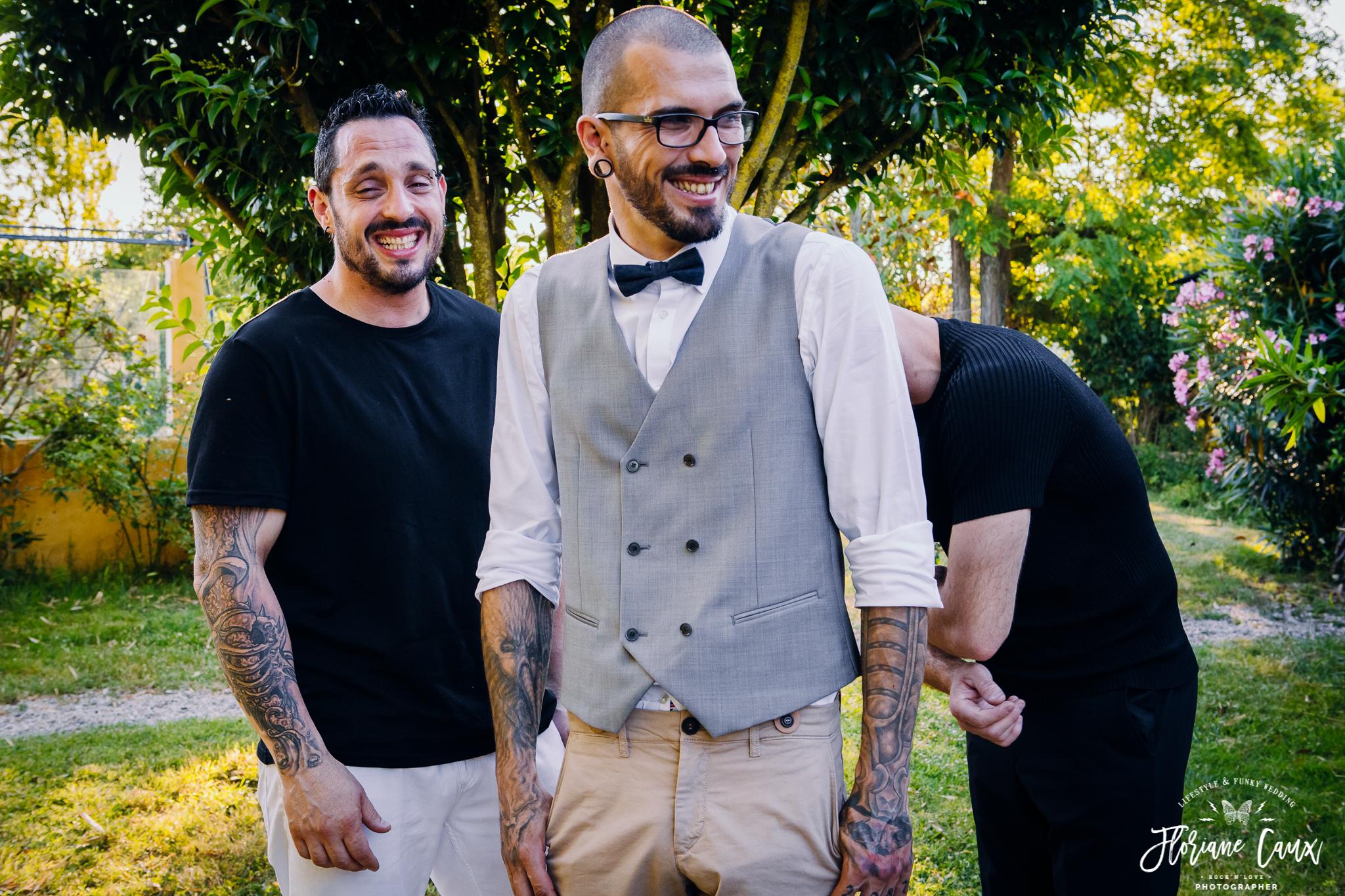 photographe-mariage-toulouse-rocknroll-maries-tatoues-floriane-caux-110