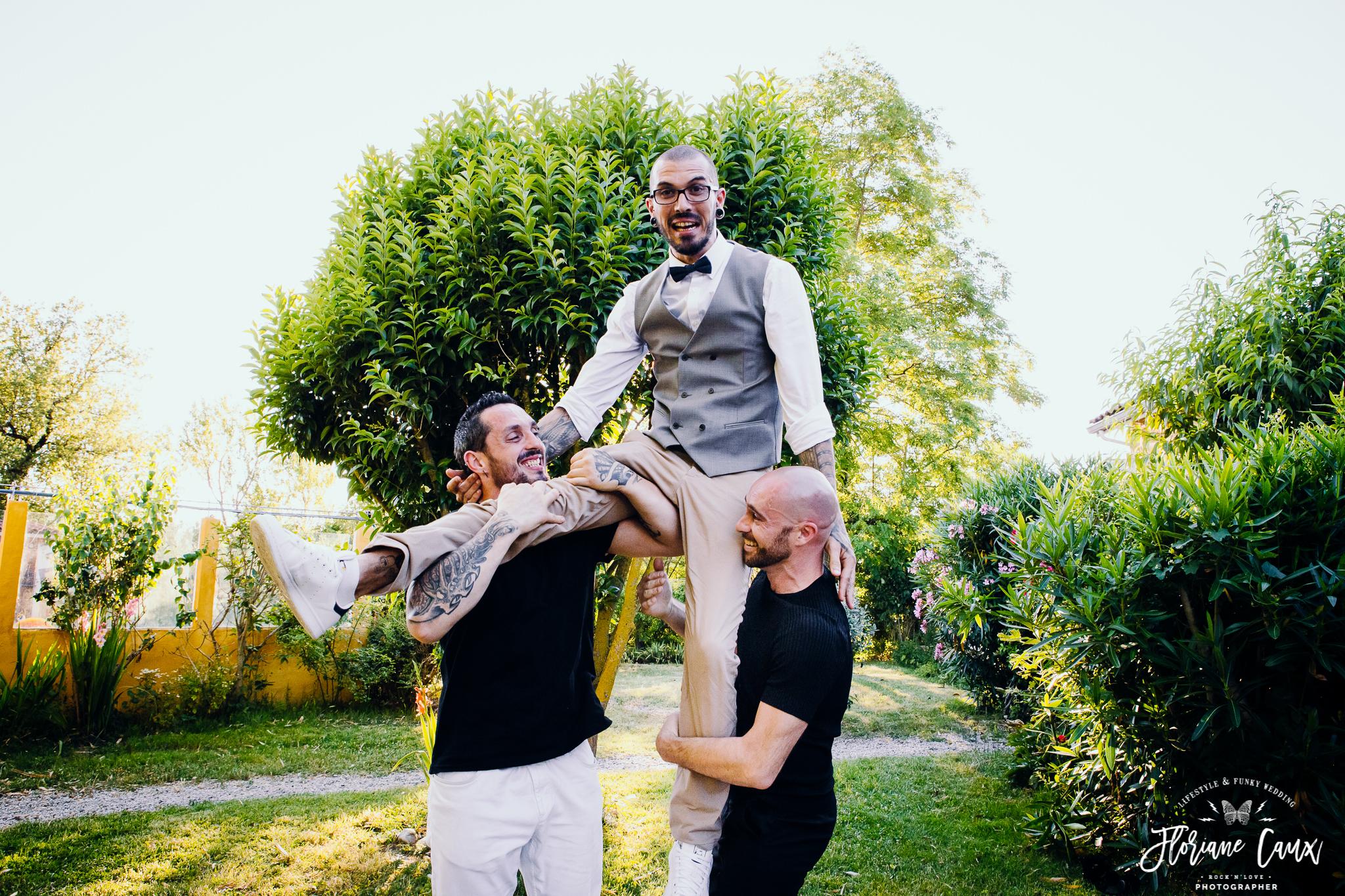 photographe-mariage-toulouse-rocknroll-maries-tatoues-floriane-caux-111