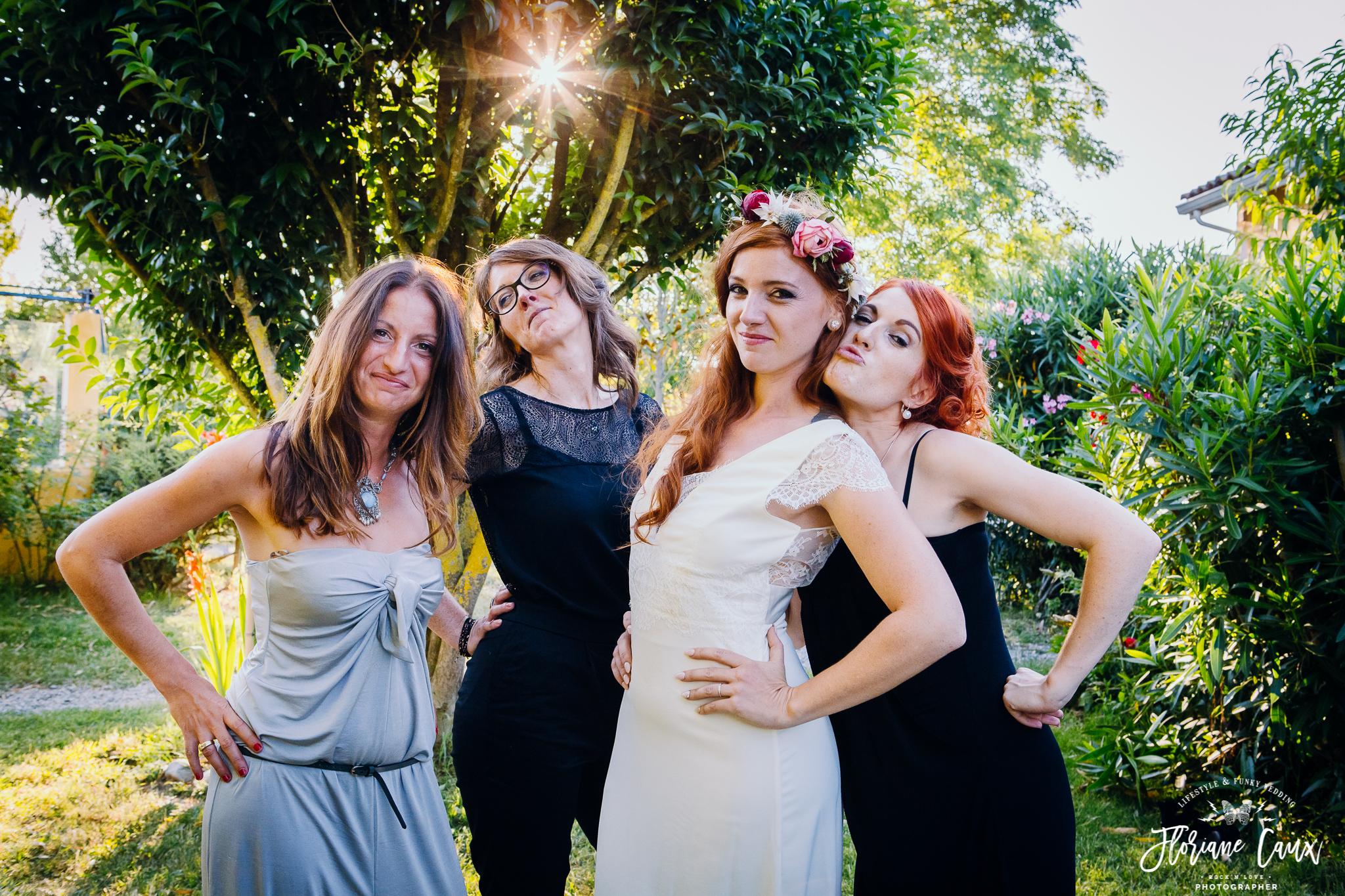 photographe-mariage-toulouse-rocknroll-maries-tatoues-floriane-caux-112