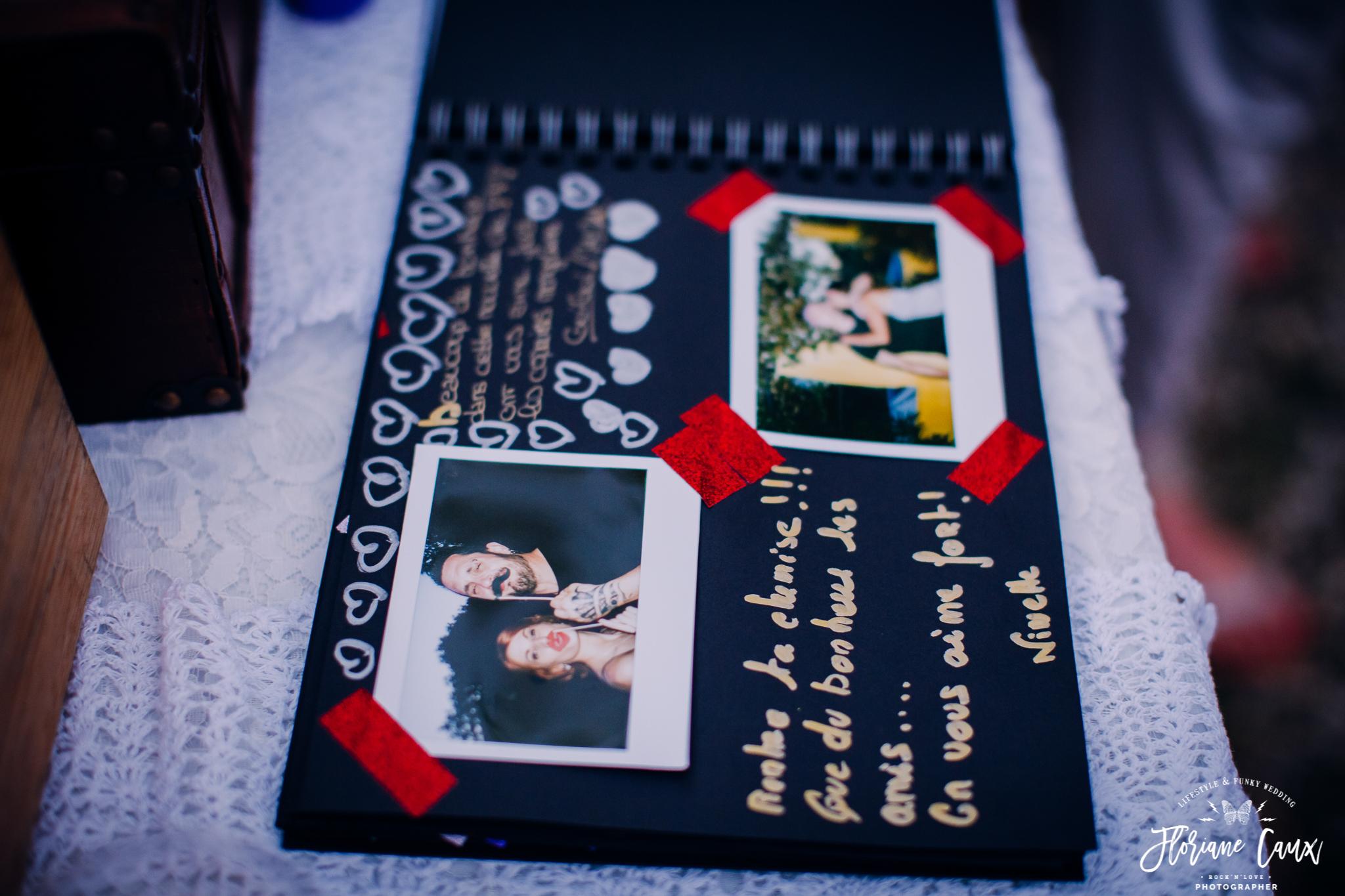 photographe-mariage-toulouse-rocknroll-maries-tatoues-floriane-caux-113