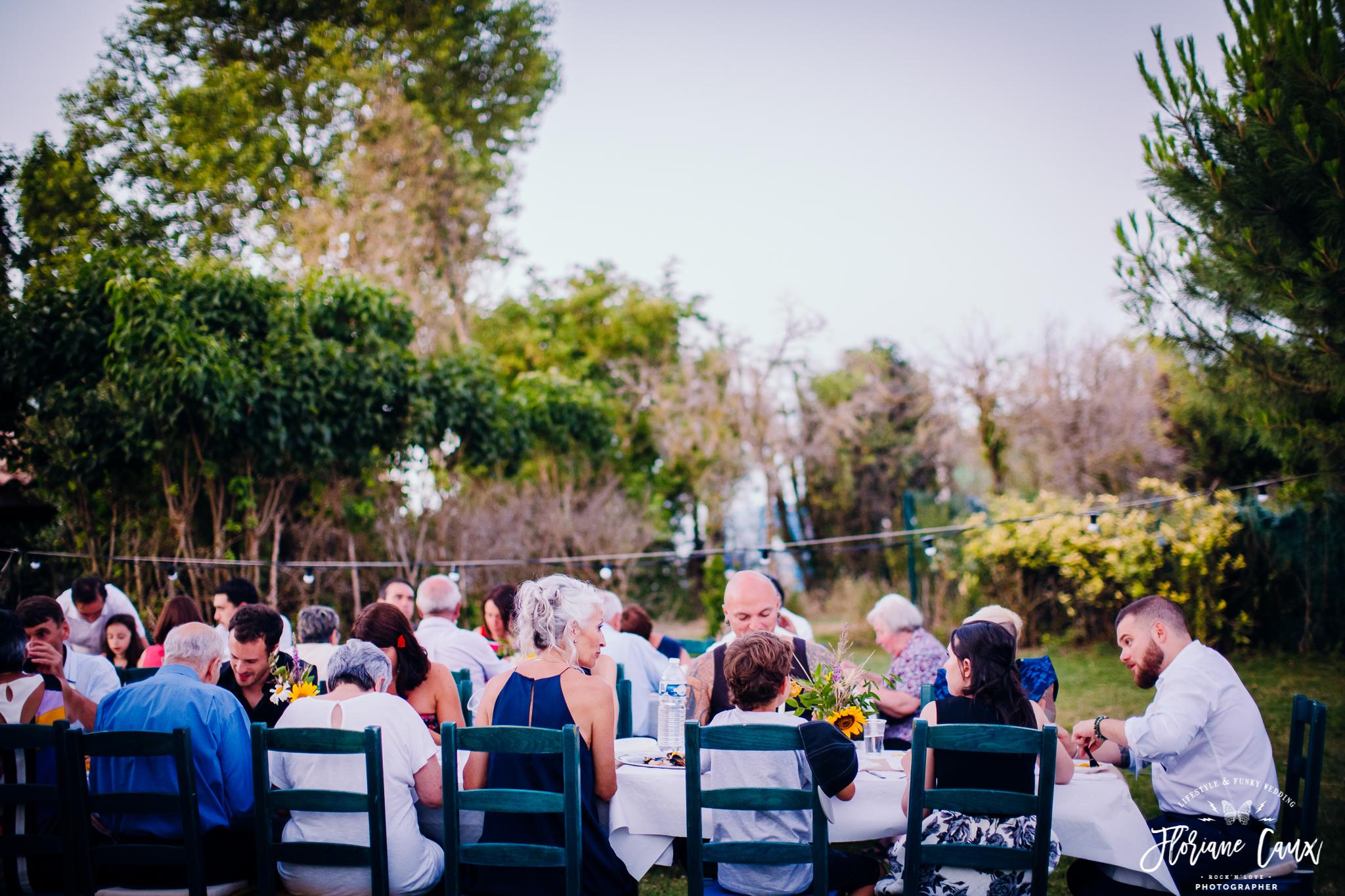 photographe-mariage-toulouse-rocknroll-maries-tatoues-floriane-caux-114