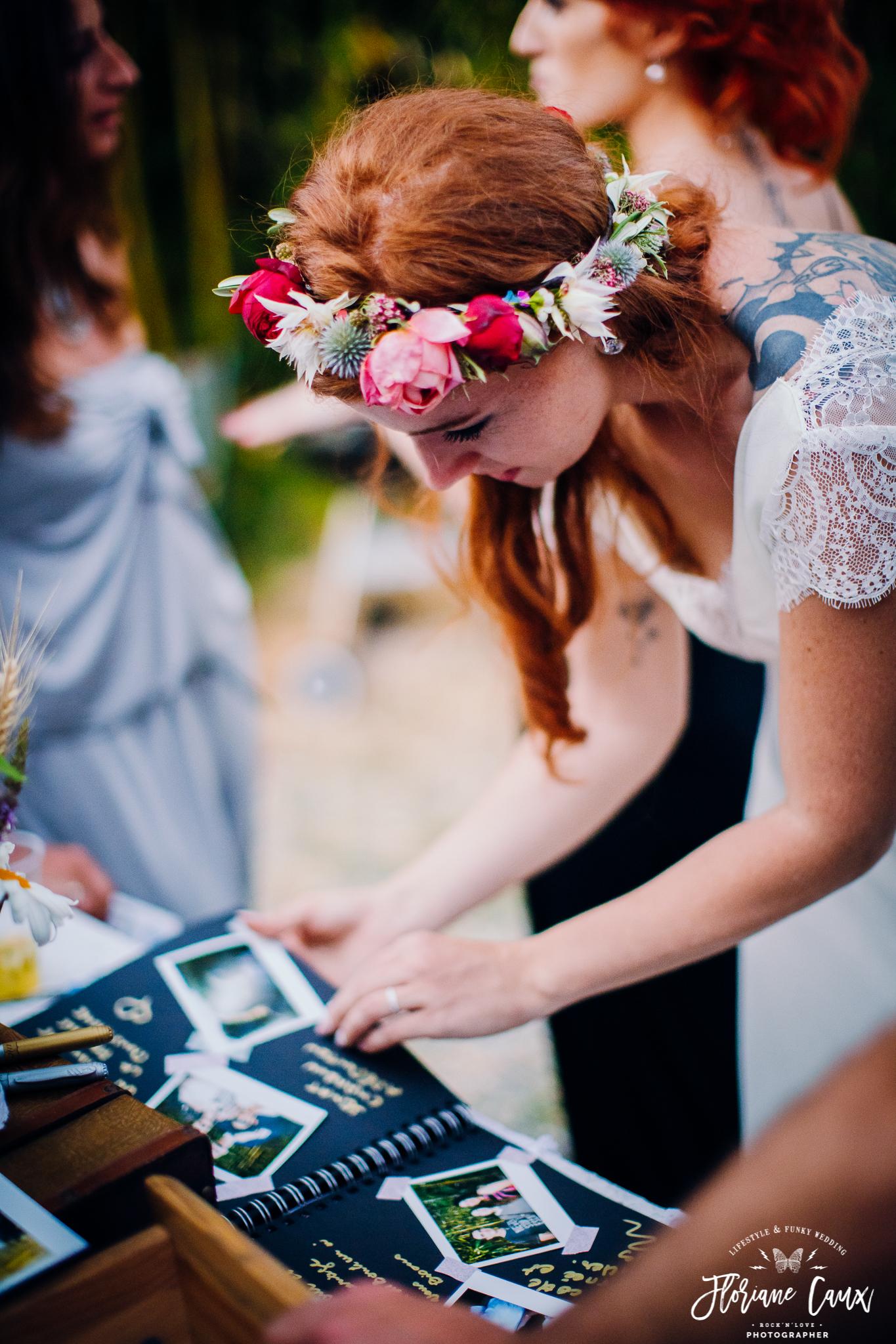 photographe-mariage-toulouse-rocknroll-maries-tatoues-floriane-caux-115