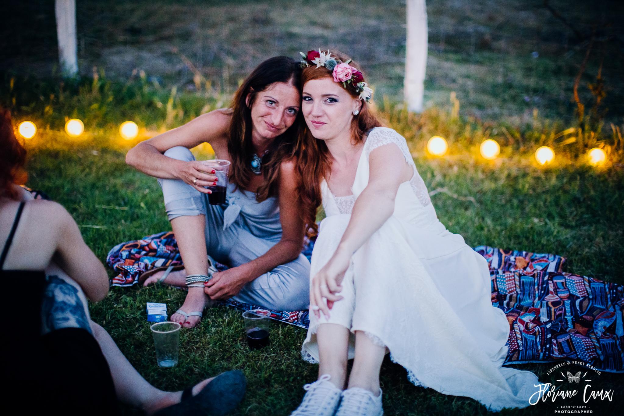 photographe-mariage-toulouse-rocknroll-maries-tatoues-floriane-caux-119
