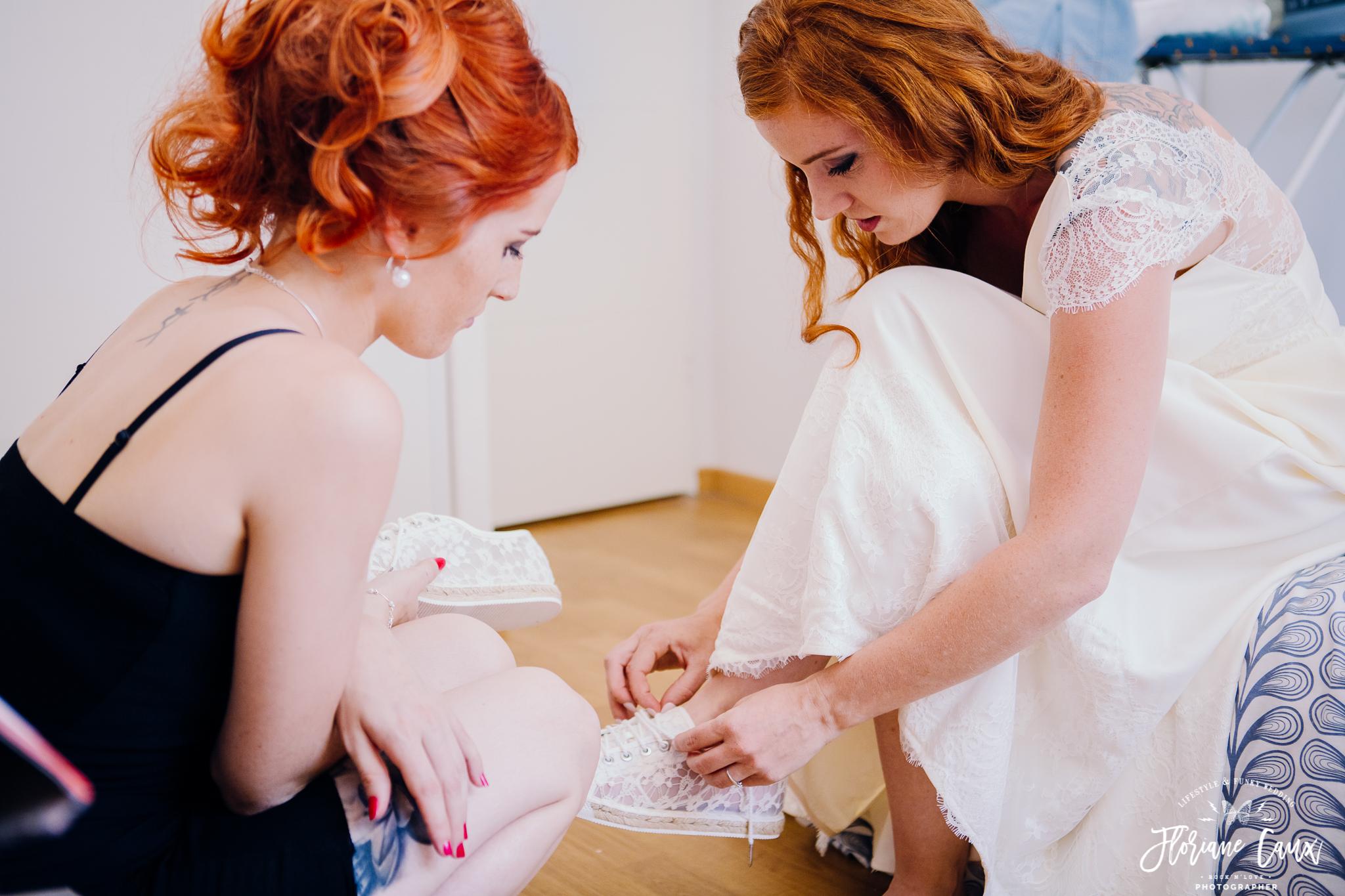 photographe-mariage-toulouse-rocknroll-maries-tatoues-floriane-caux-12