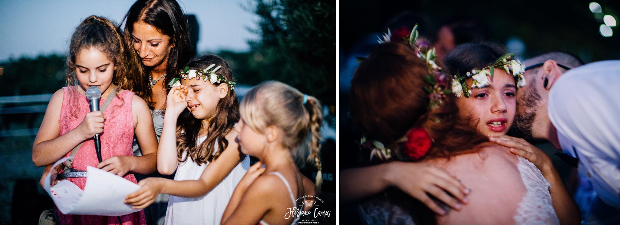 photographe-mariage-toulouse-rocknroll-maries-tatoues-floriane-caux-120