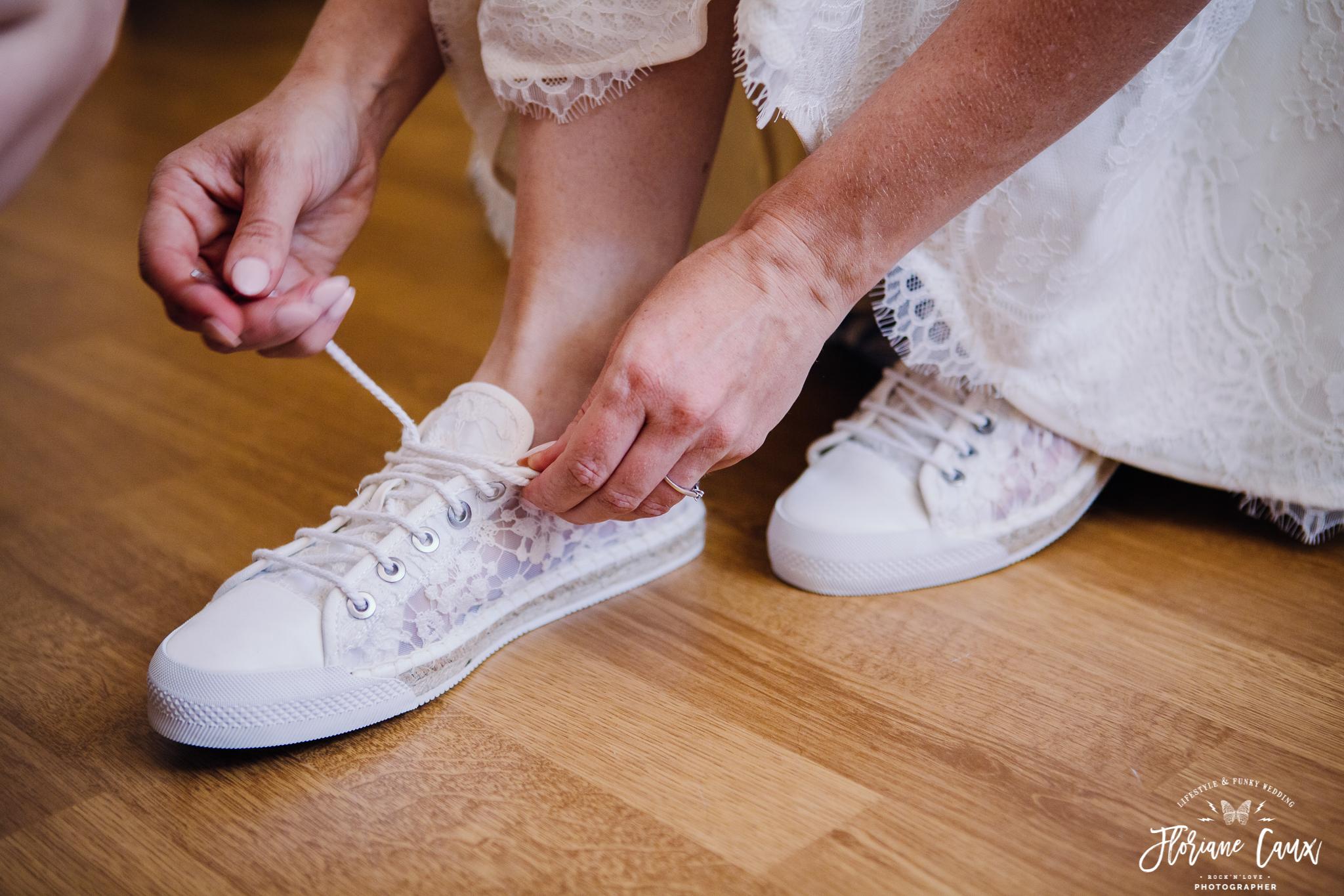 photographe-mariage-toulouse-rocknroll-maries-tatoues-floriane-caux-13