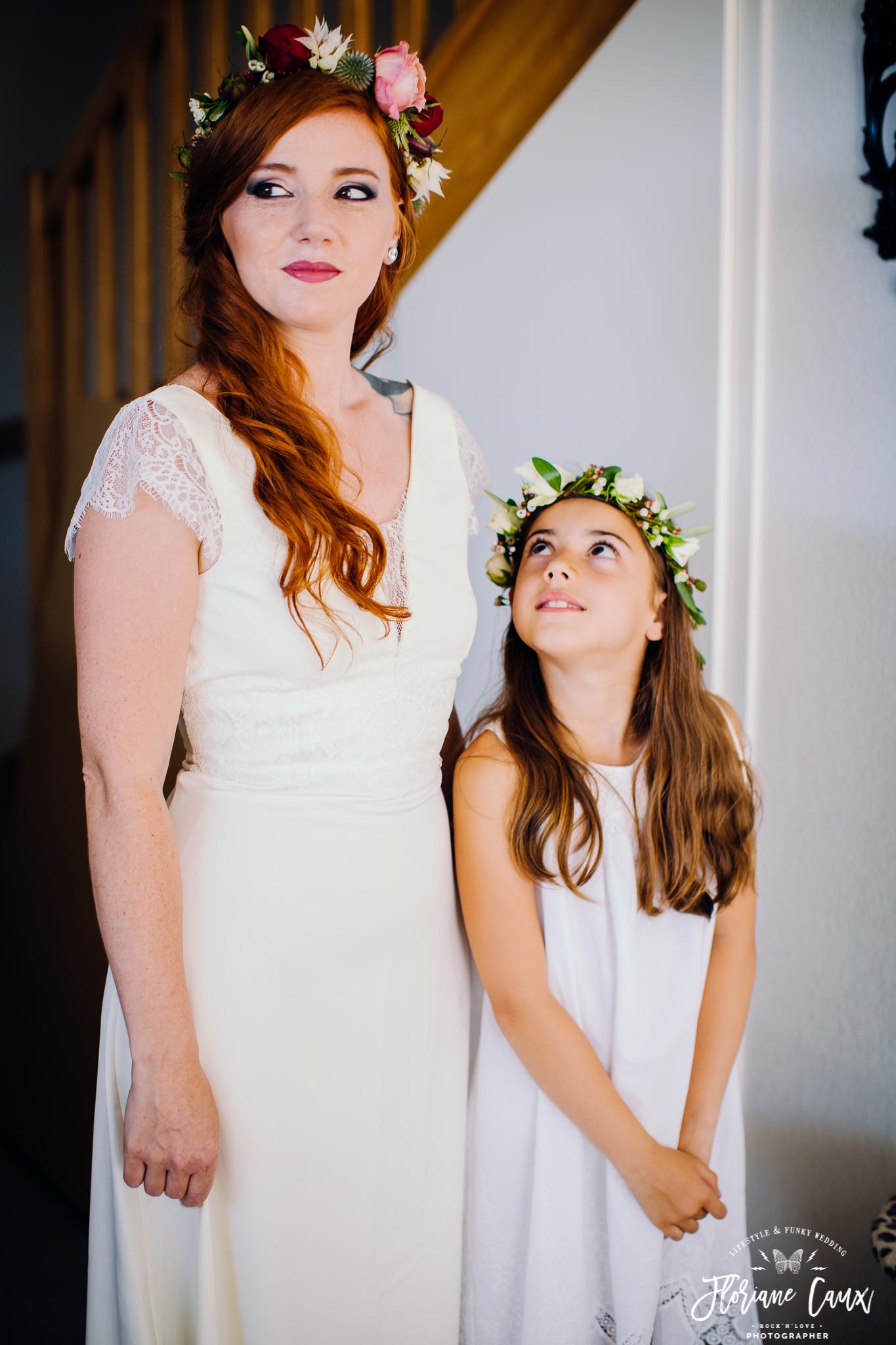 photographe-mariage-toulouse-rocknroll-maries-tatoues-floriane-caux-15