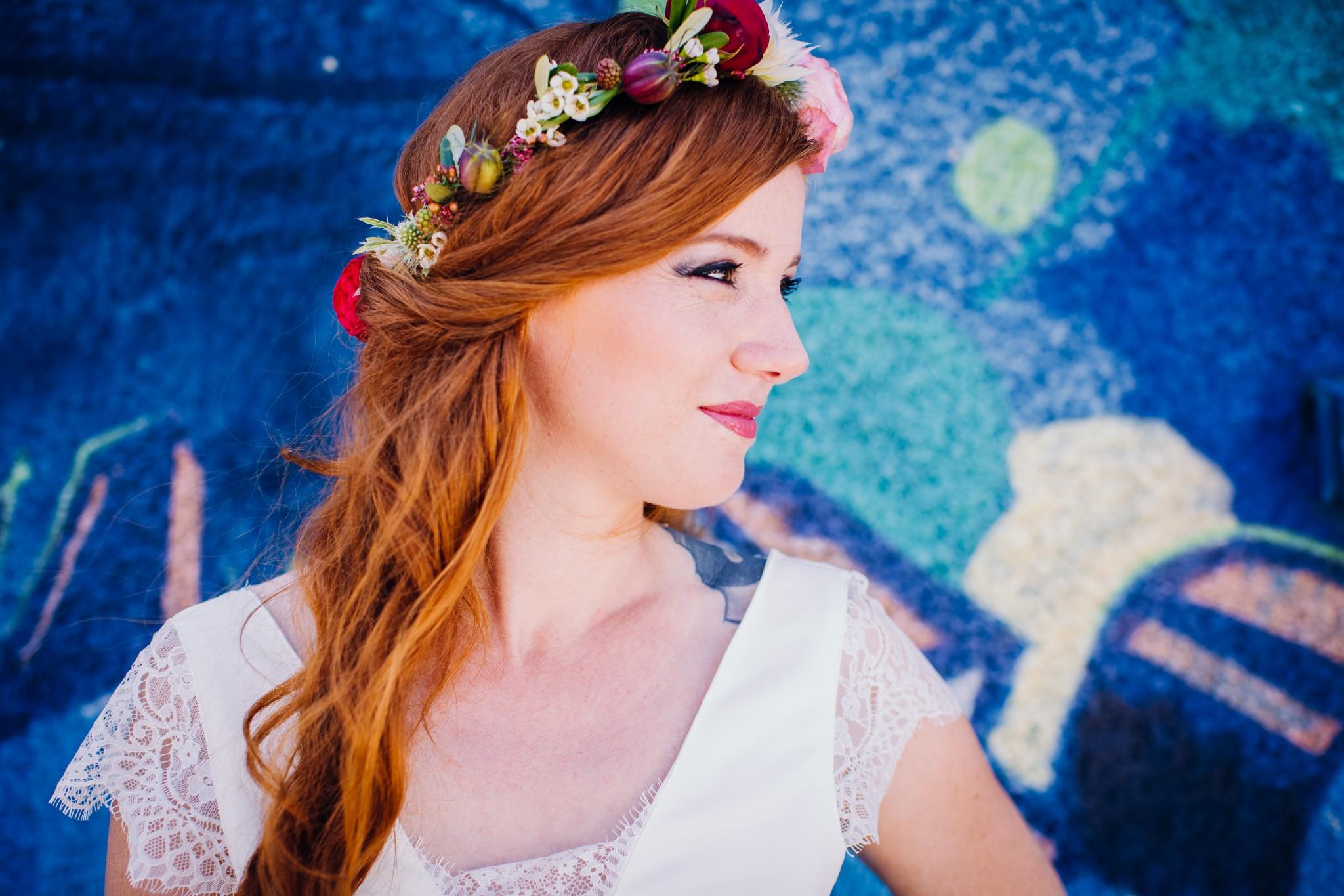 photographe-mariage-toulouse-rocknroll-maries-tatoues-floriane-caux-16