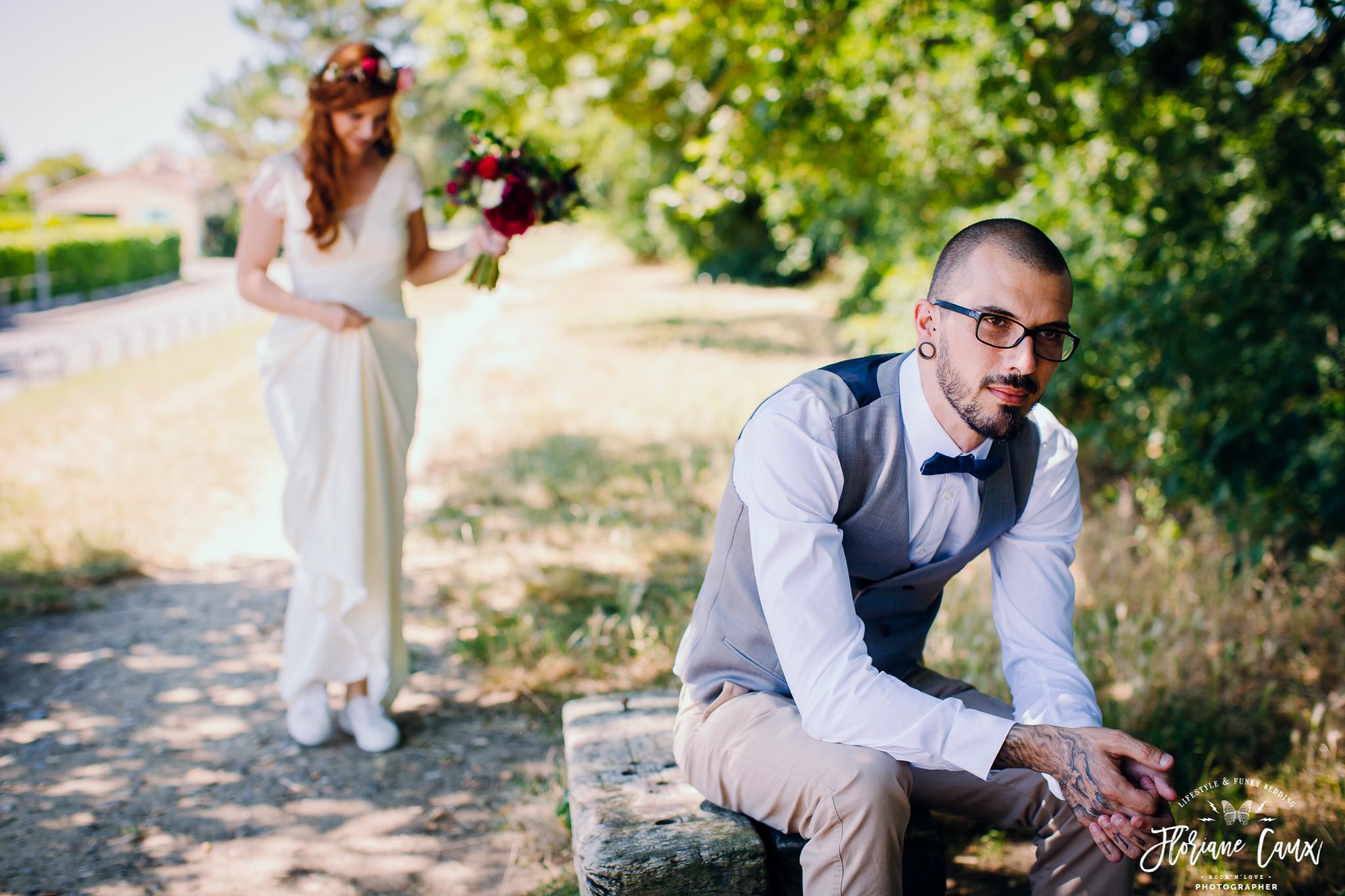 photographe-mariage-toulouse-rocknroll-maries-tatoues-floriane-caux-17
