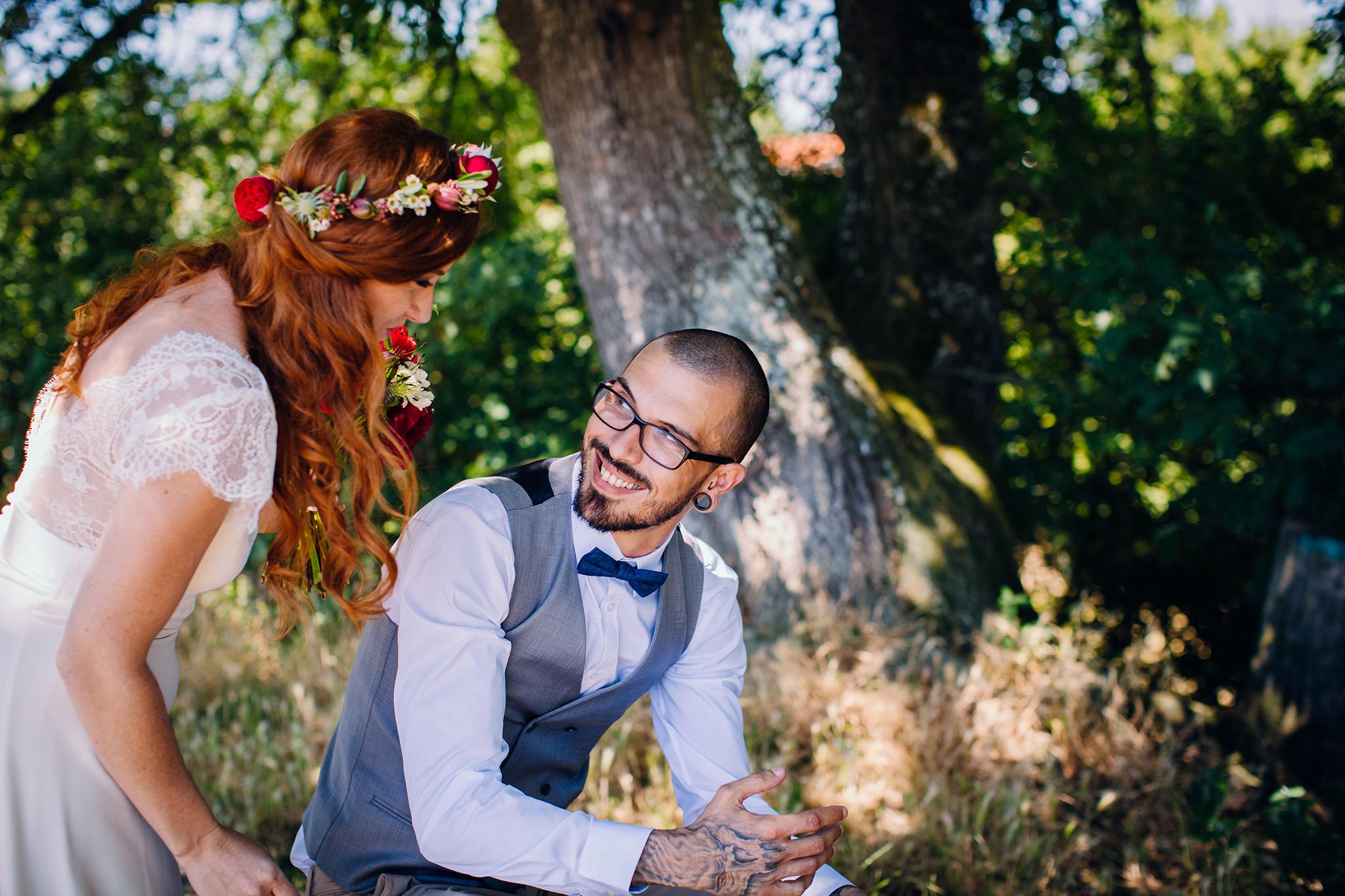 photographe-mariage-toulouse-rocknroll-maries-tatoues-floriane-caux-18