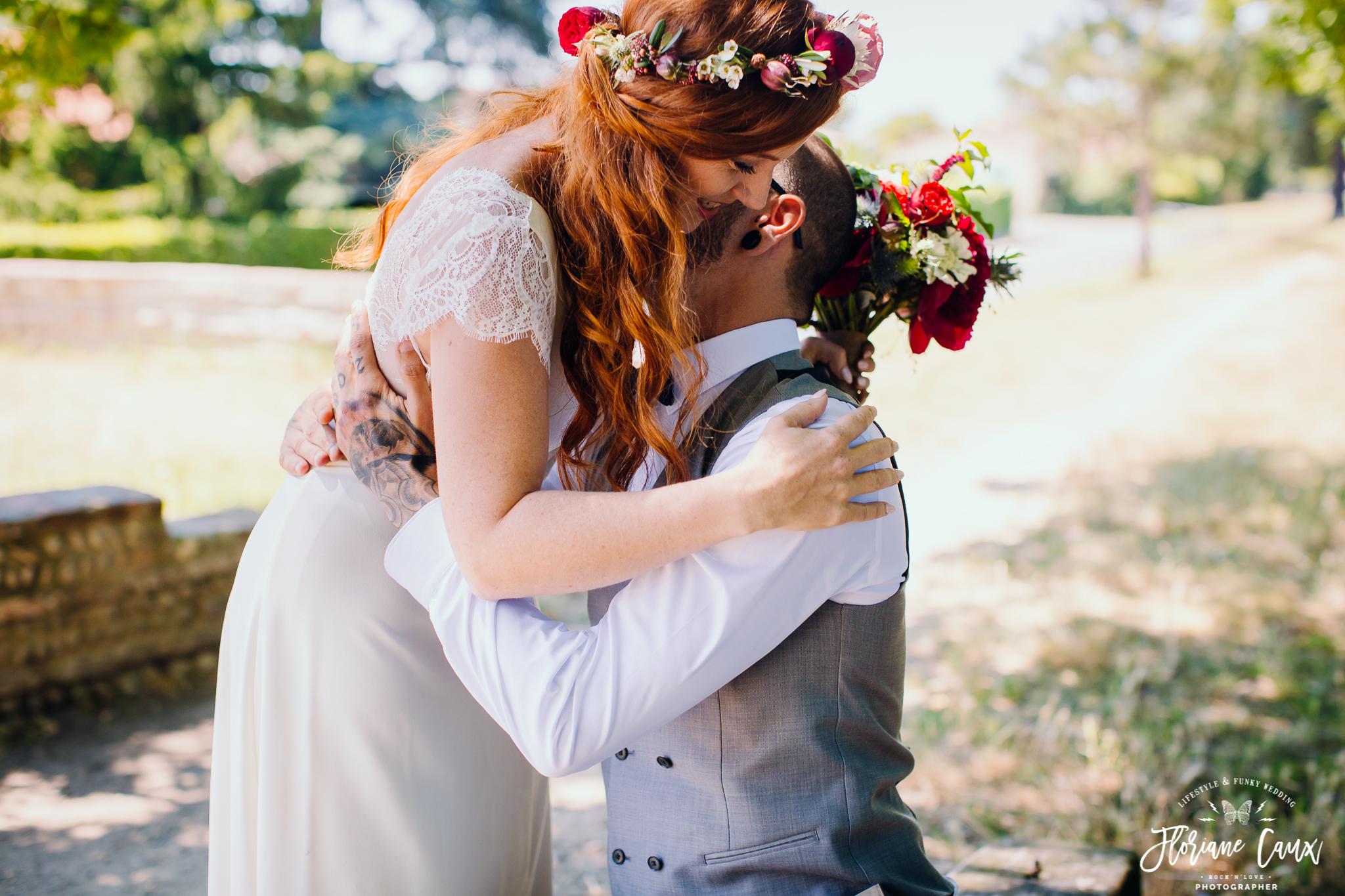 photographe-mariage-toulouse-rocknroll-maries-tatoues-floriane-caux-19