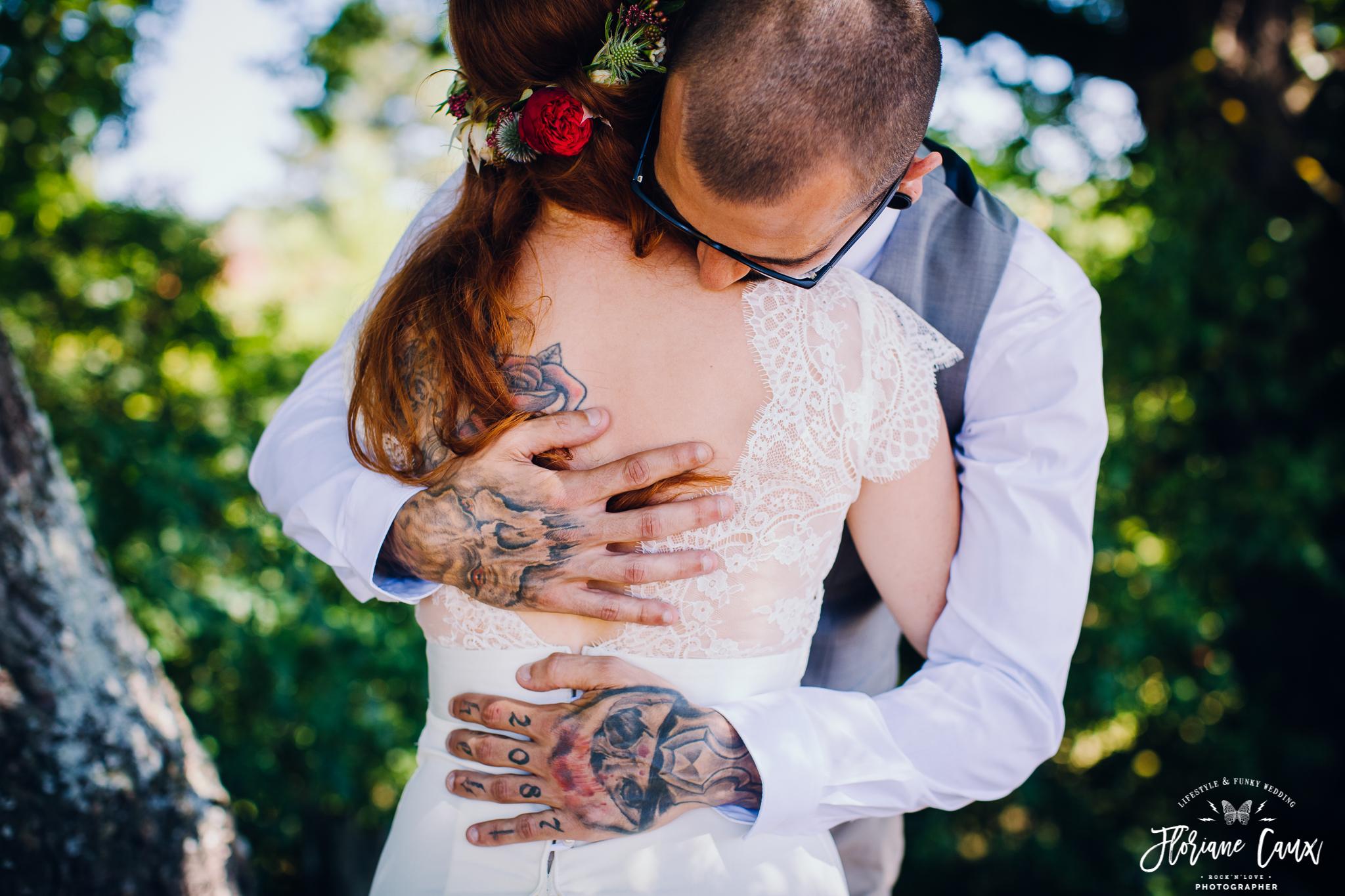 photographe-mariage-toulouse-rocknroll-maries-tatoues-floriane-caux-20