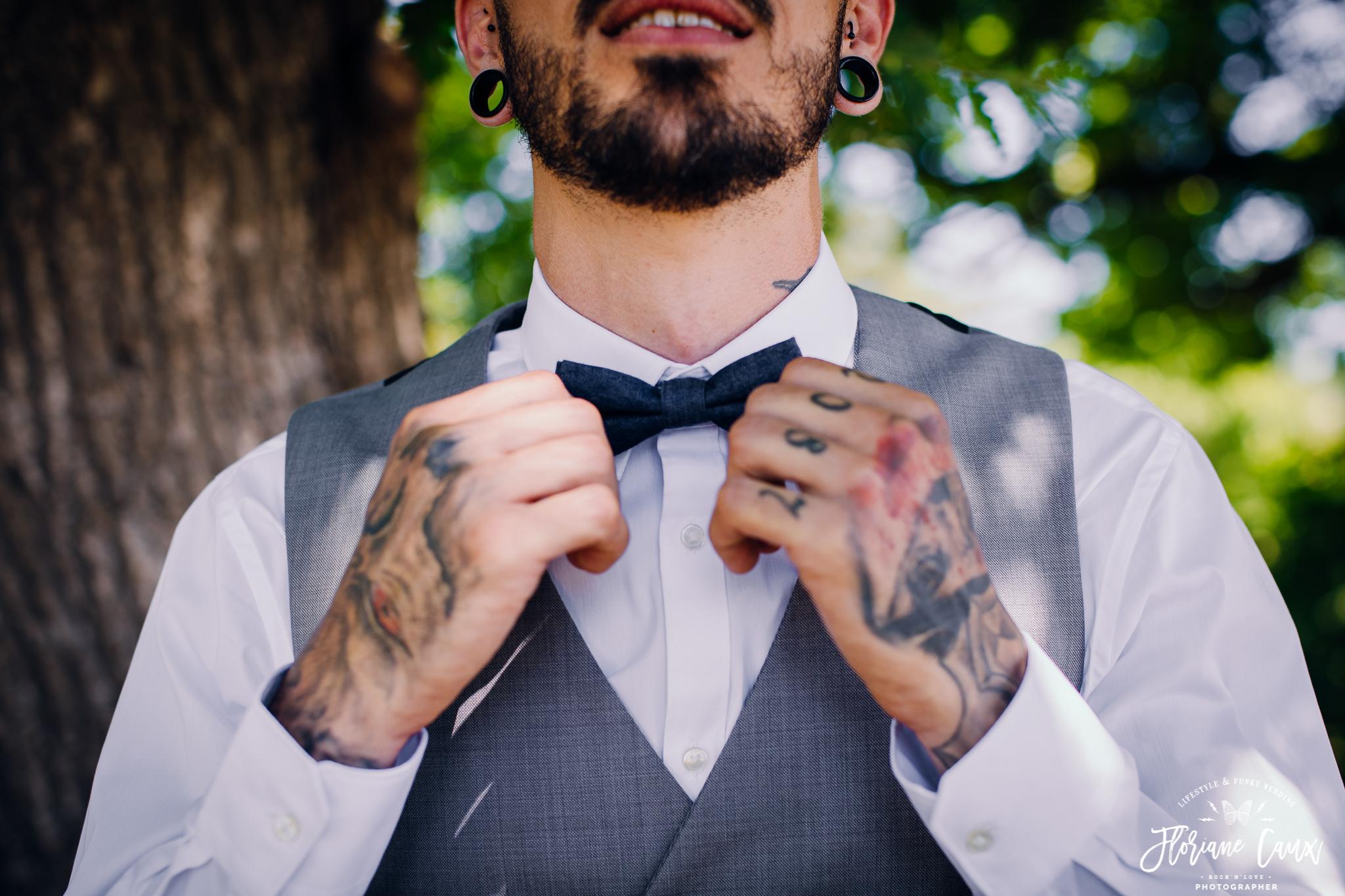 photographe-mariage-toulouse-rocknroll-maries-tatoues-floriane-caux-21
