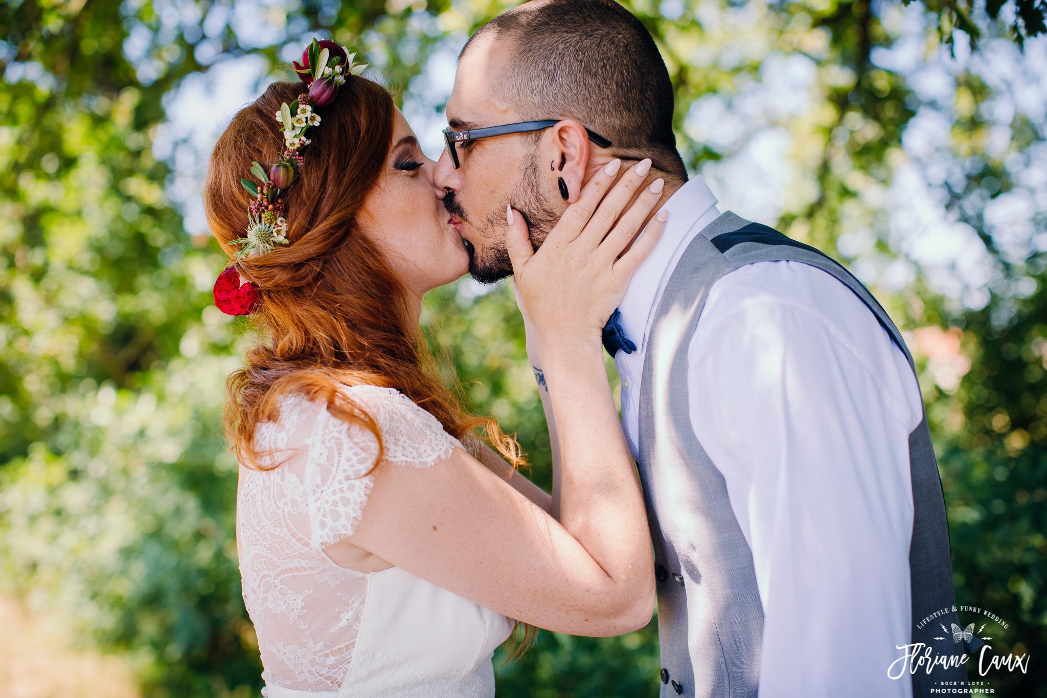 photographe-mariage-toulouse-rocknroll-maries-tatoues-floriane-caux-22