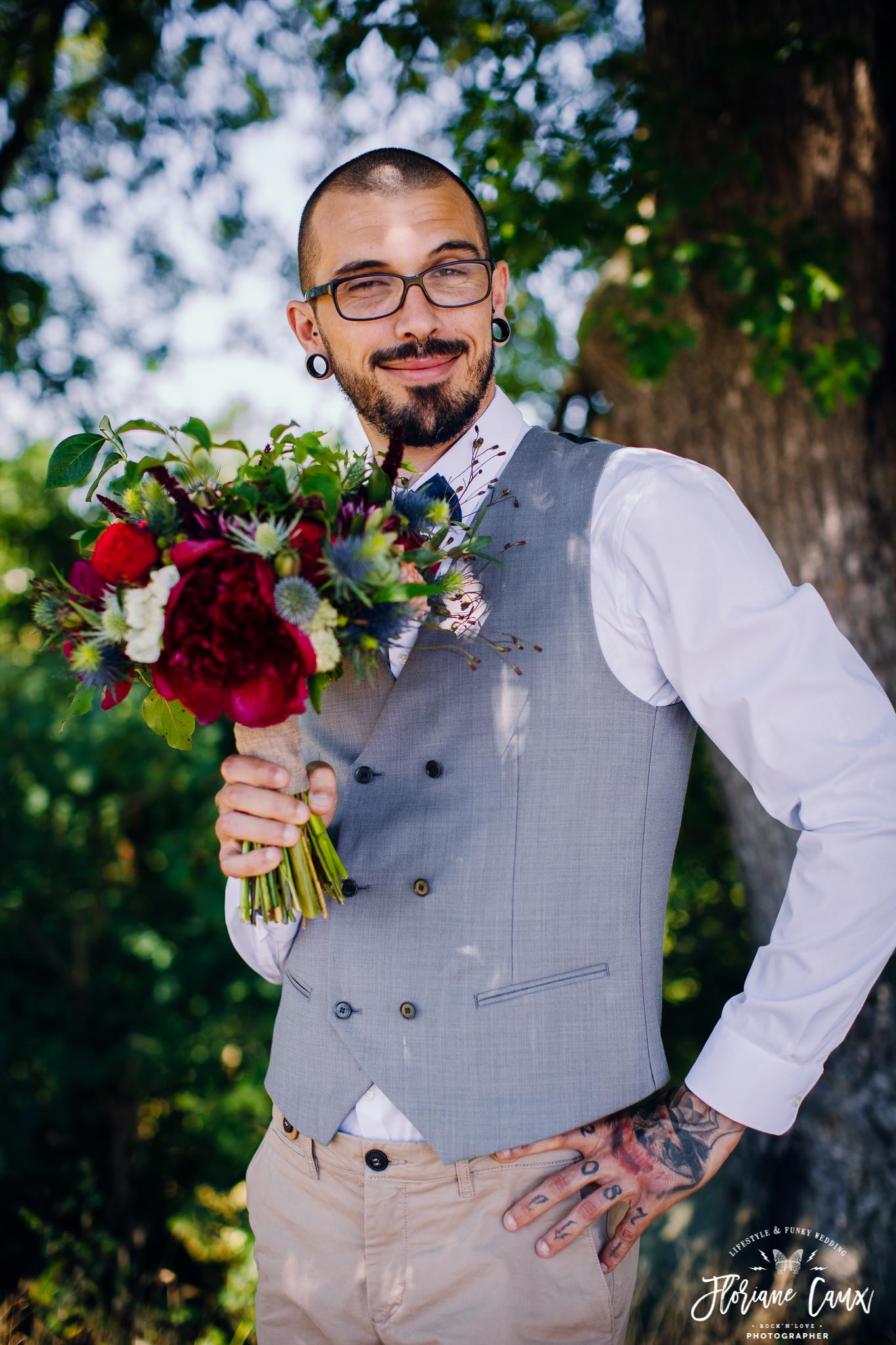 photographe-mariage-toulouse-rocknroll-maries-tatoues-floriane-caux-23