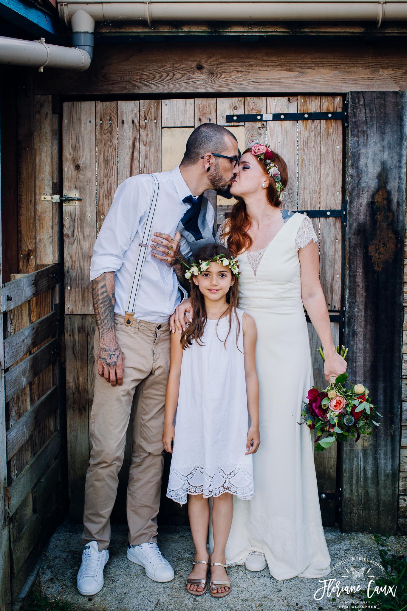 photographe-mariage-toulouse-rocknroll-maries-tatoues-floriane-caux-24