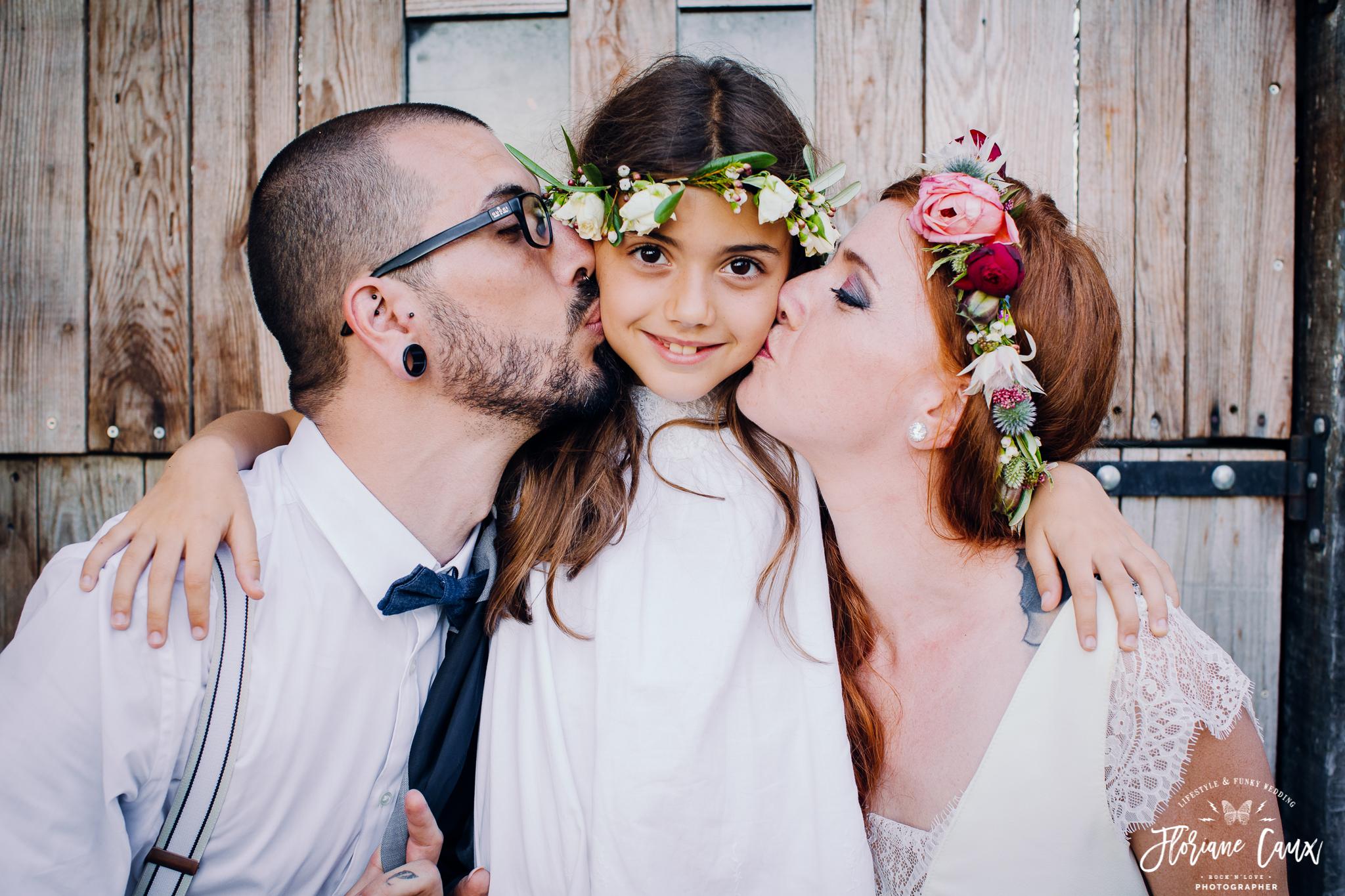 photographe-mariage-toulouse-rocknroll-maries-tatoues-floriane-caux-25