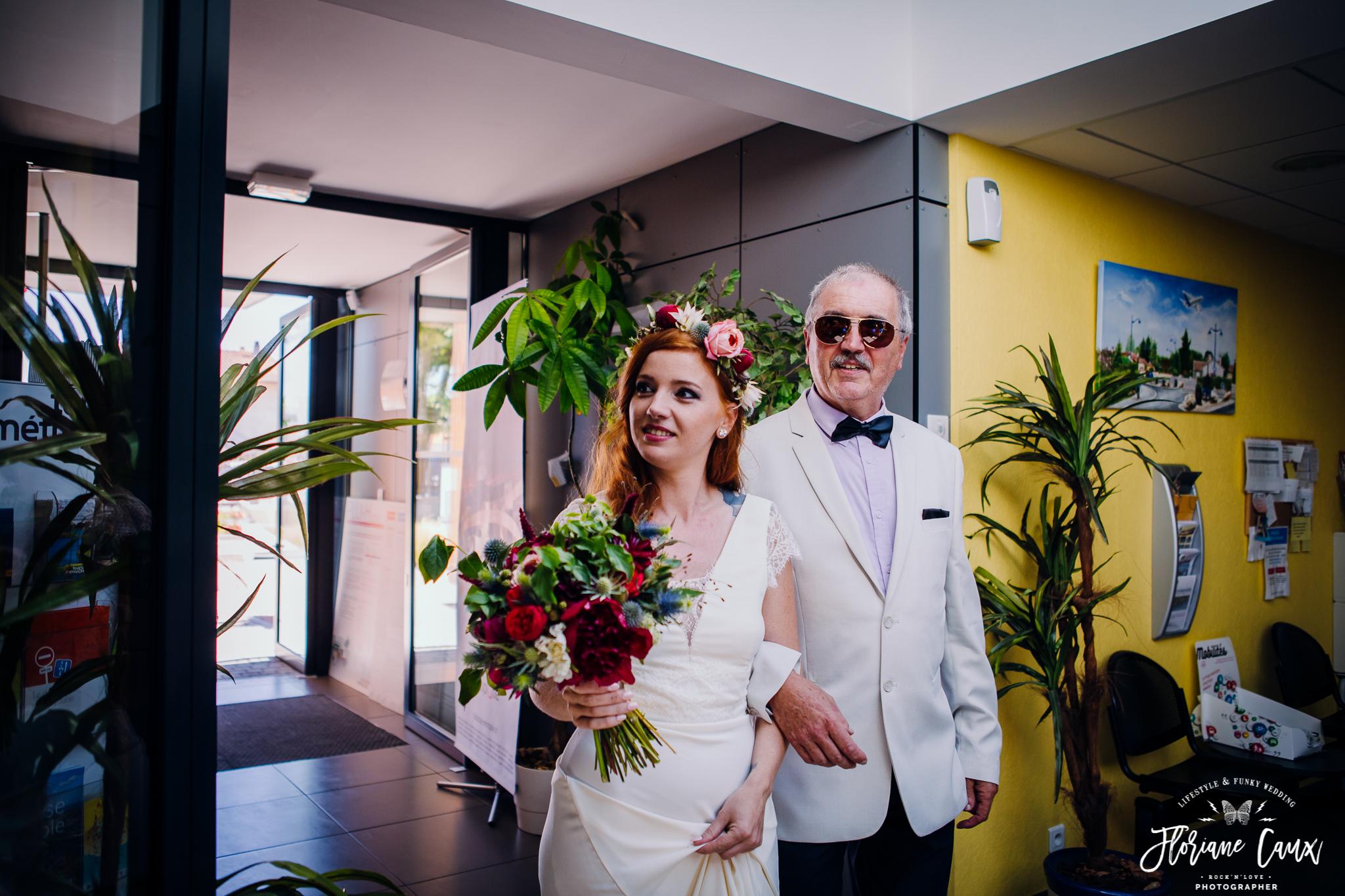 photographe-mariage-toulouse-rocknroll-maries-tatoues-floriane-caux-27