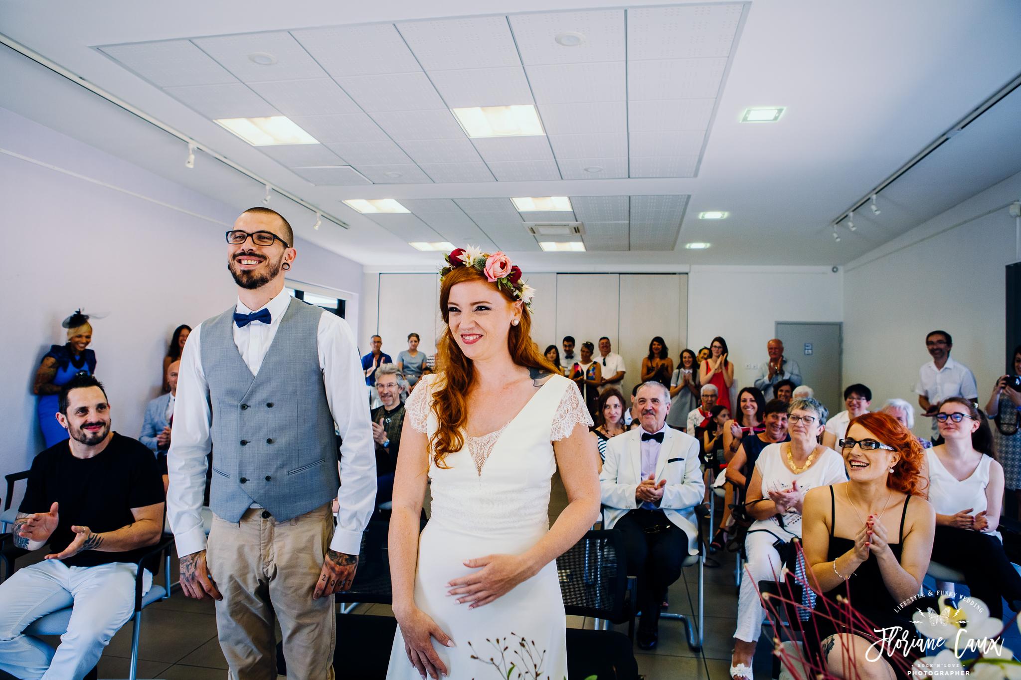 photographe-mariage-toulouse-rocknroll-maries-tatoues-floriane-caux-28