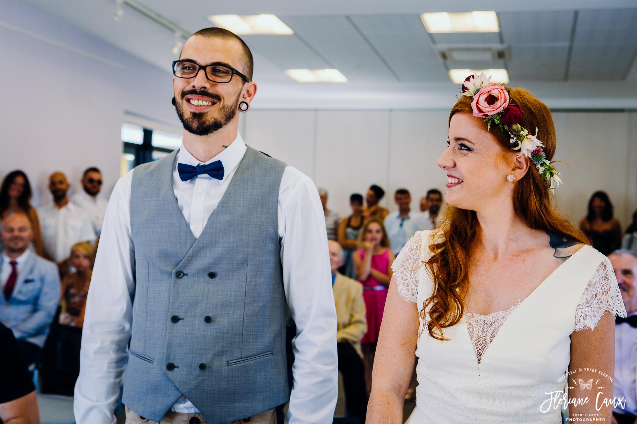 photographe-mariage-toulouse-rocknroll-maries-tatoues-floriane-caux-29